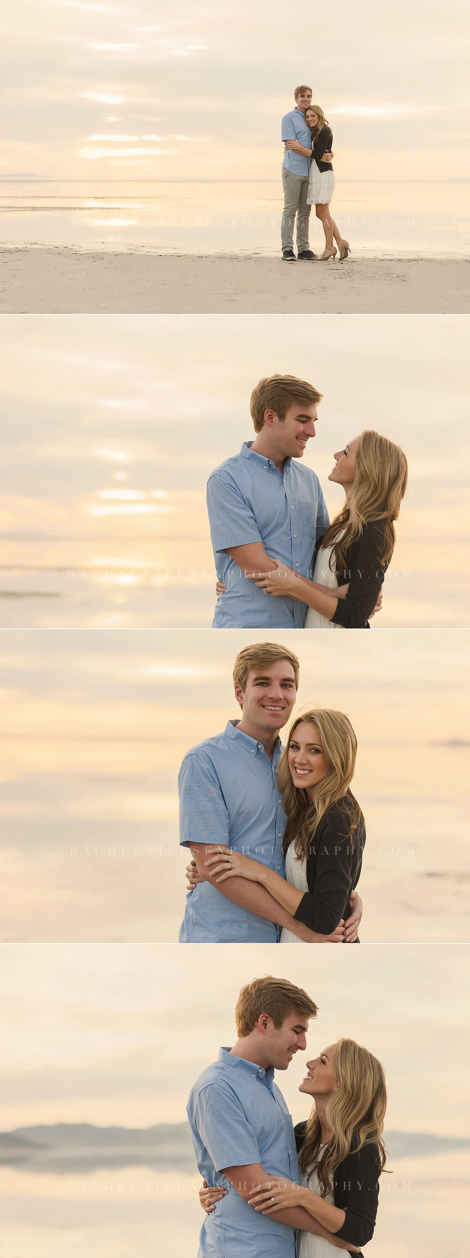 engagement-photos-Salt-Lake-Utah-photos-couple-8