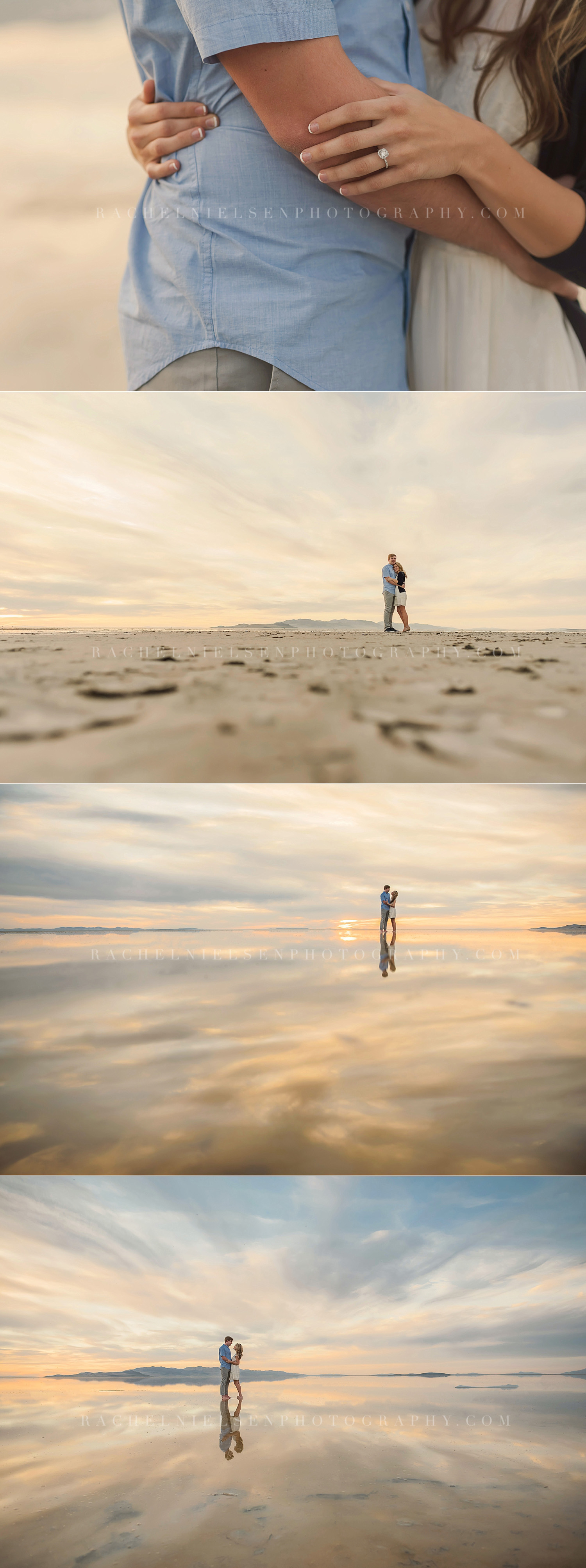 engagement-photos-Salt-Lake-Utah-photos-couple-9