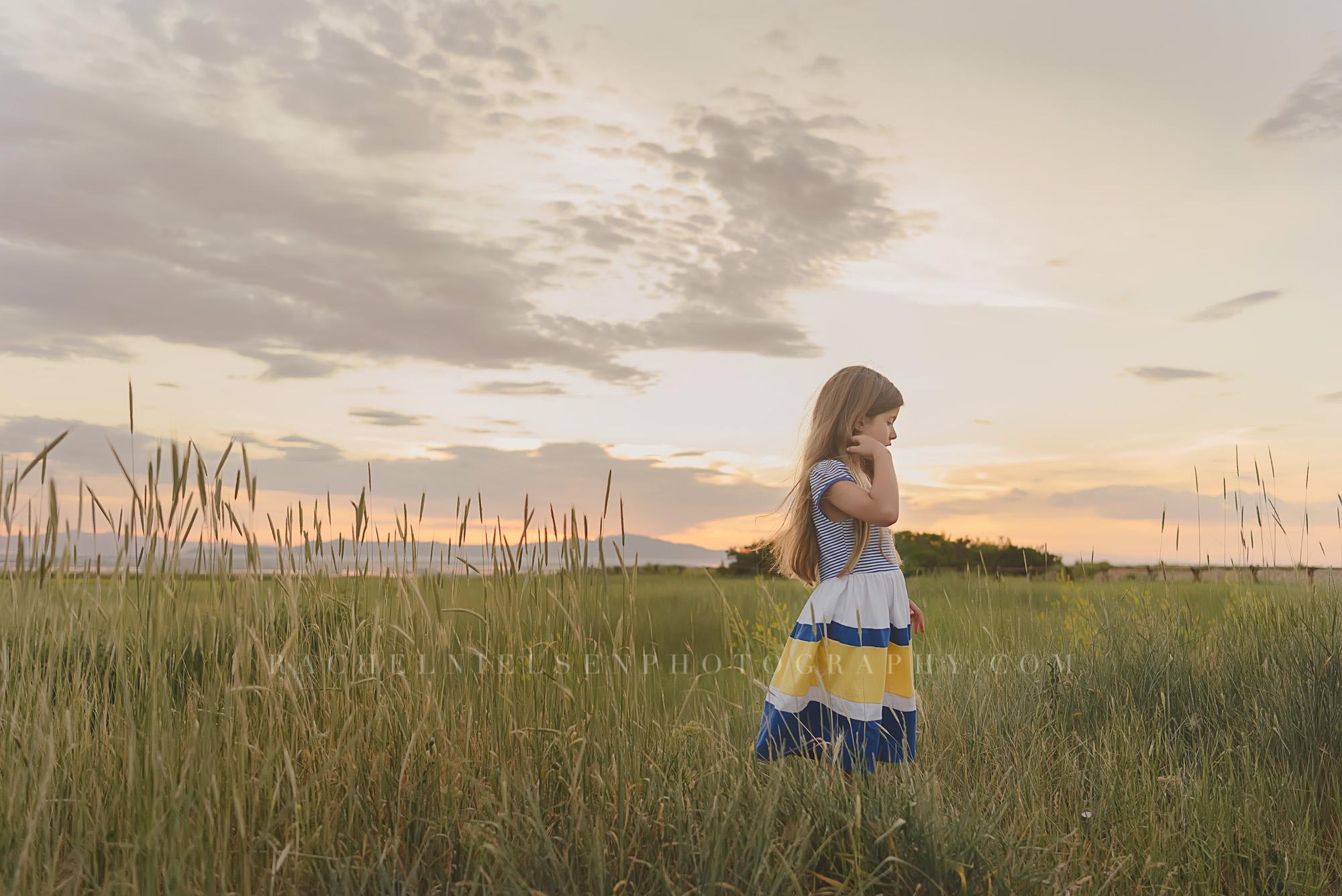 Utah family photographers