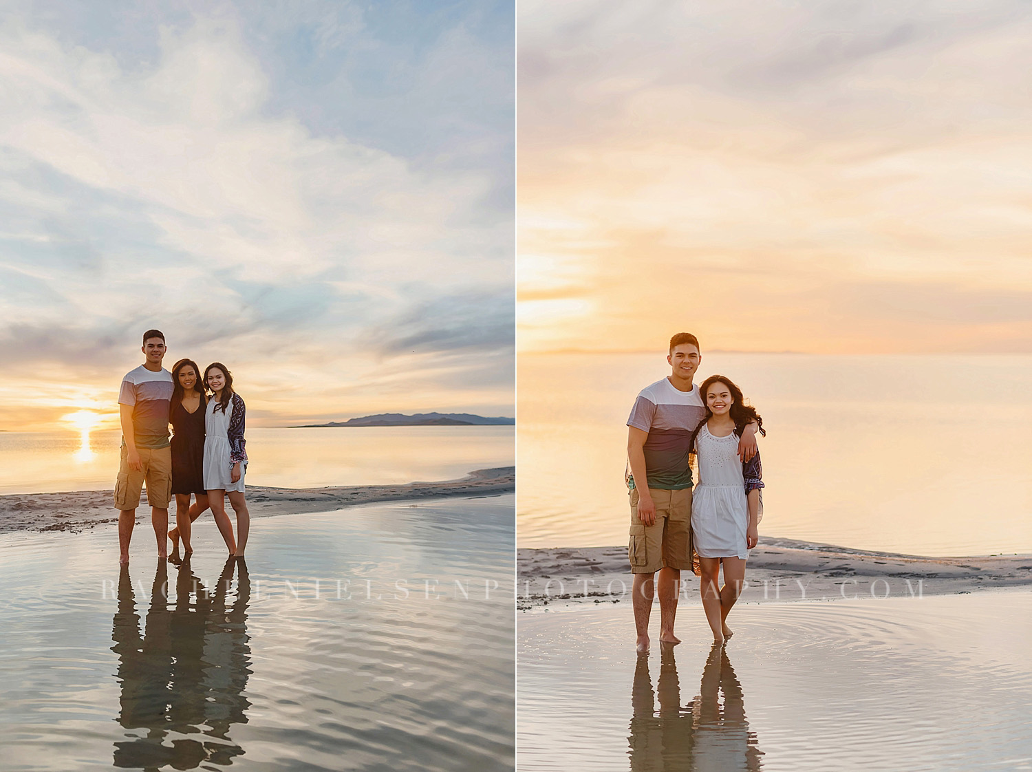 Utah-family-portraits-SLC-12