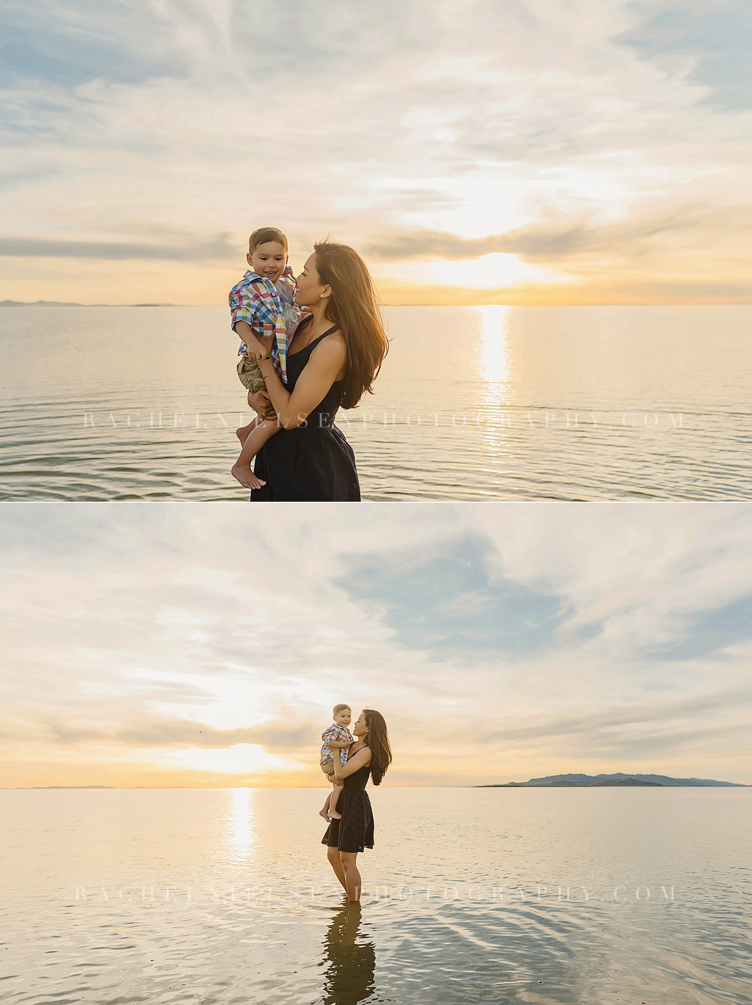 Utah-family-portraits-SLC-4