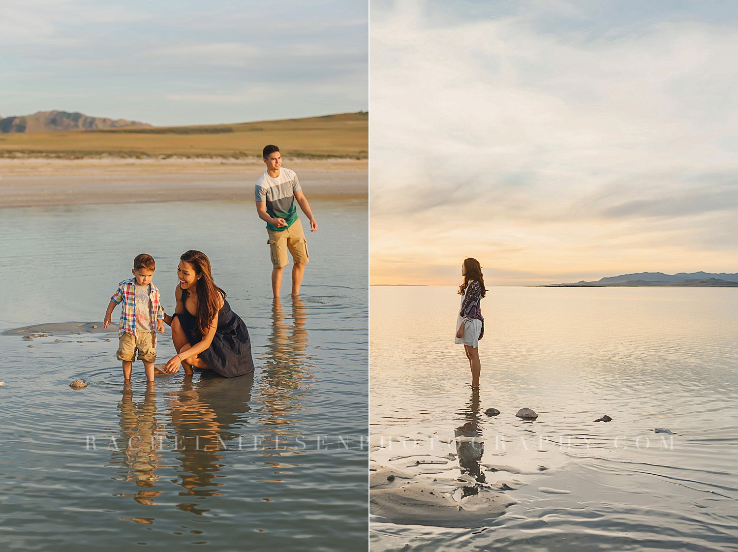 Utah-family-portraits-SLC-9