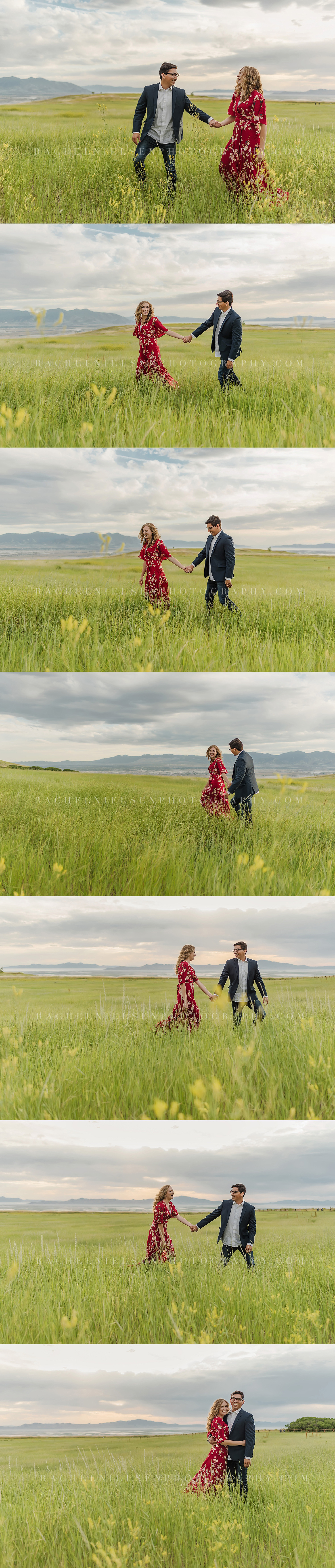 mountain-engagment-session-utah-1