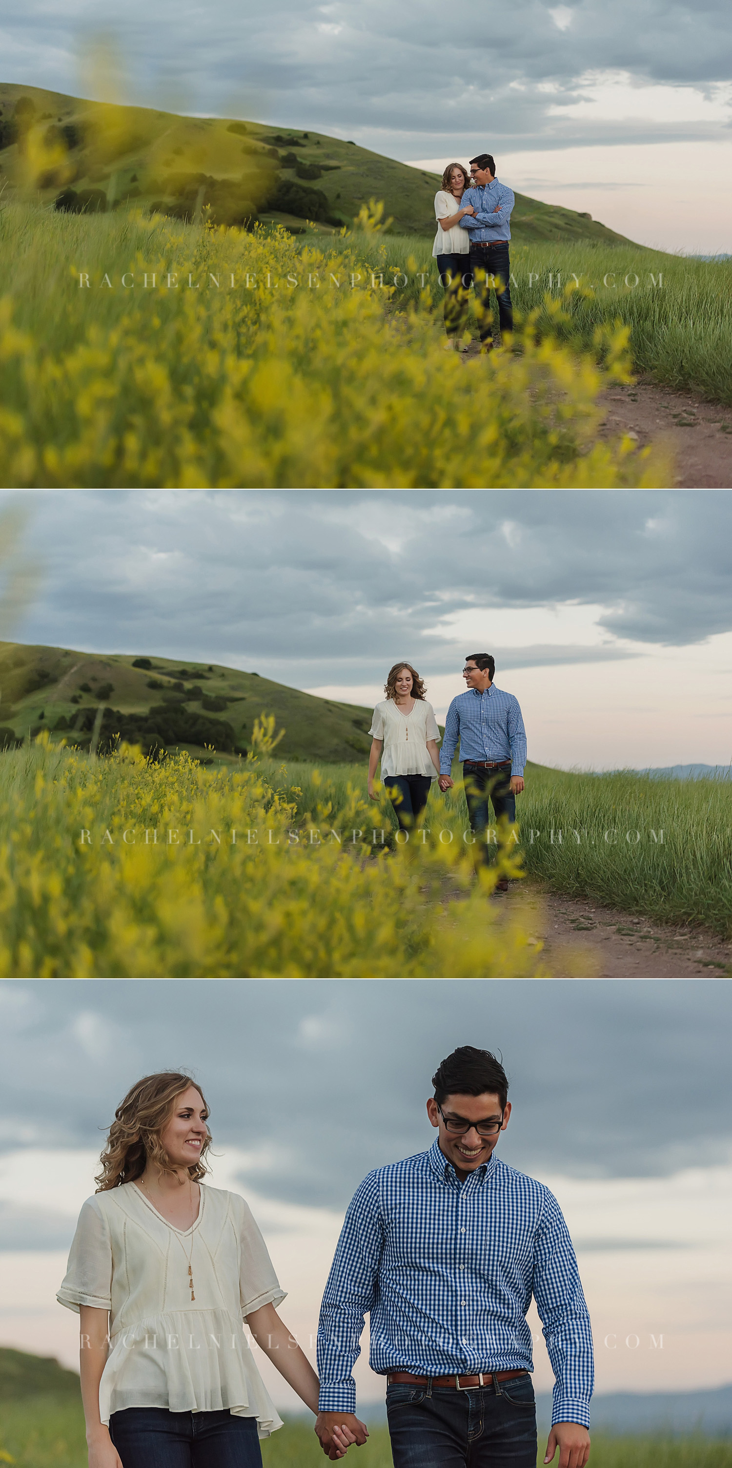 mountain-engagment-session-utah-11