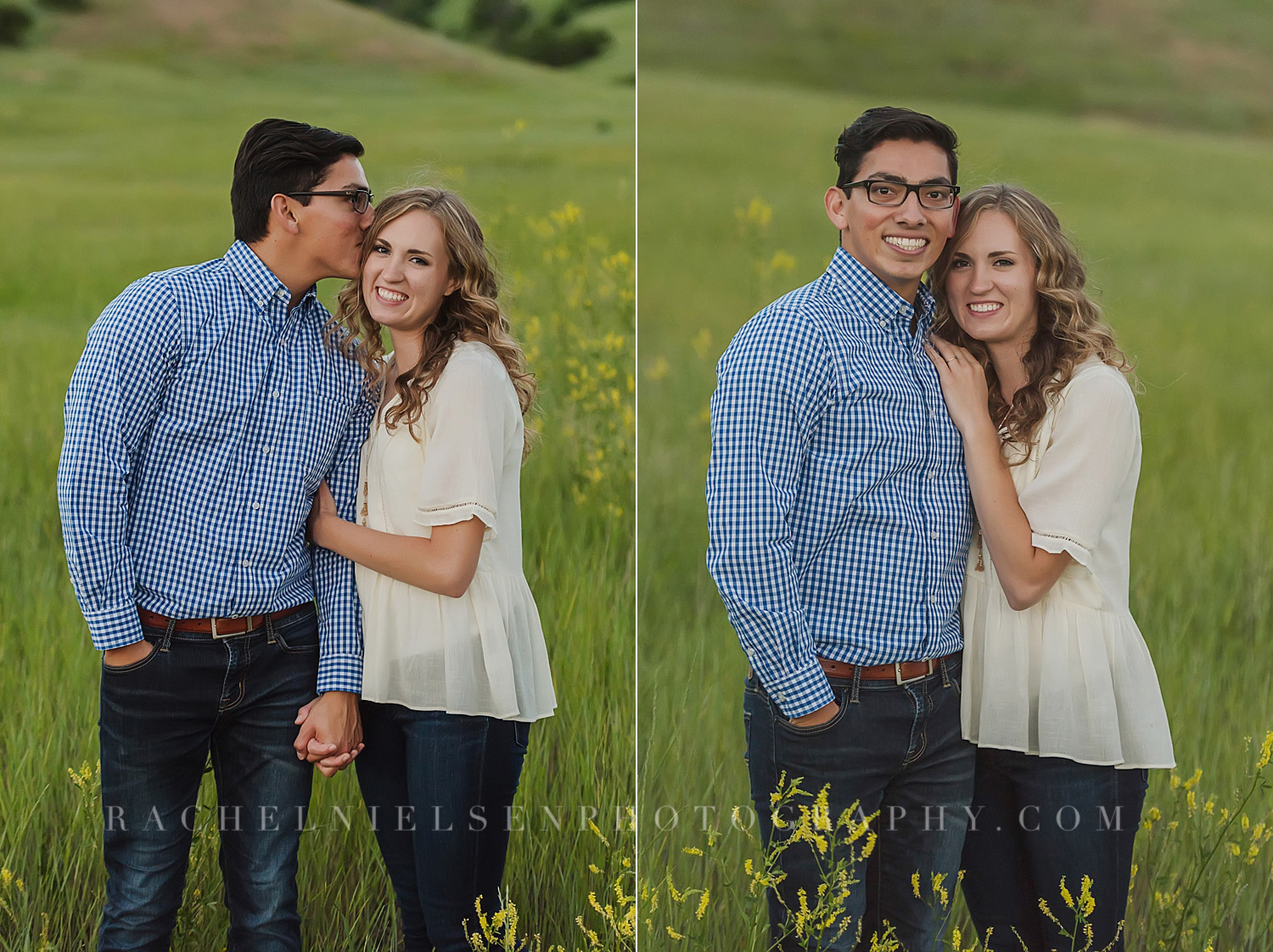 mountain-engagment-session-utah-12