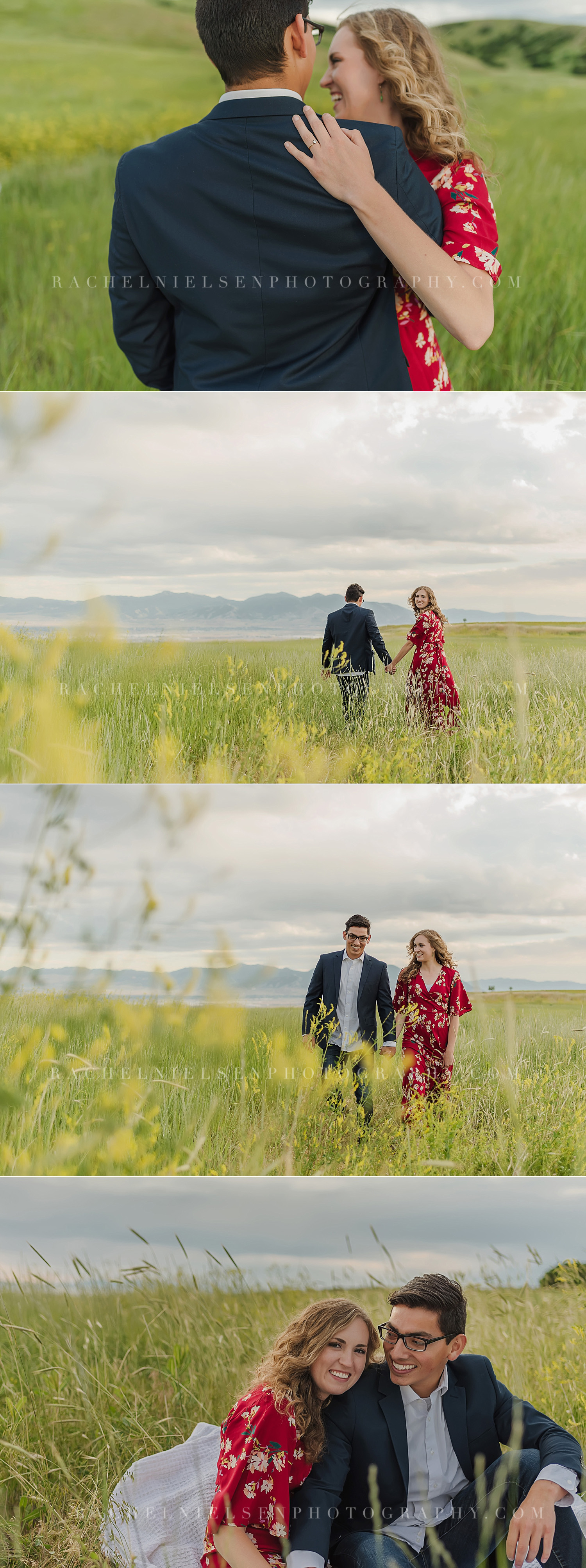 mountain-engagment-session-utah-2