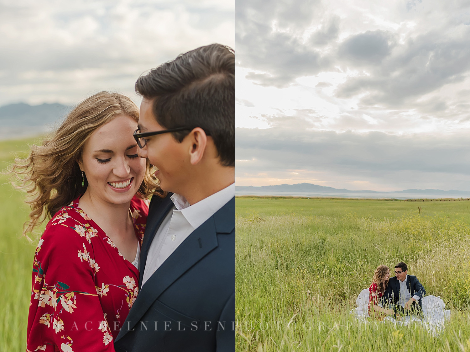 mountain-engagment-session-utah-3