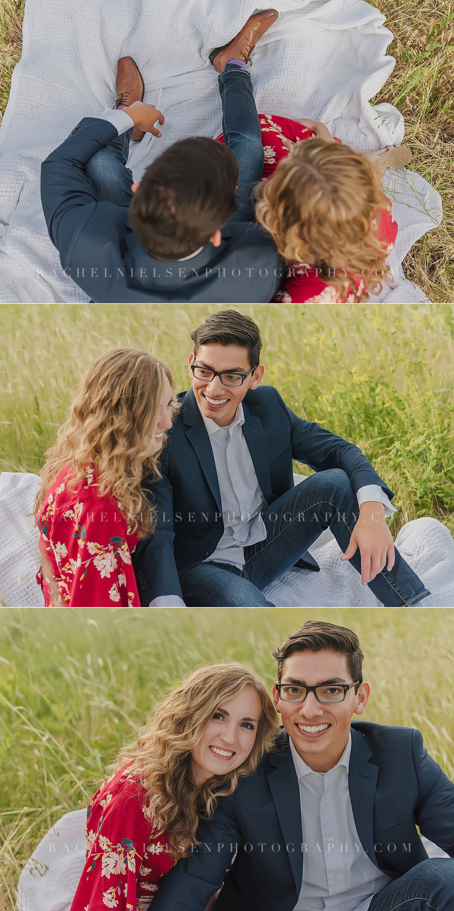 mountain-engagment-session-utah-4