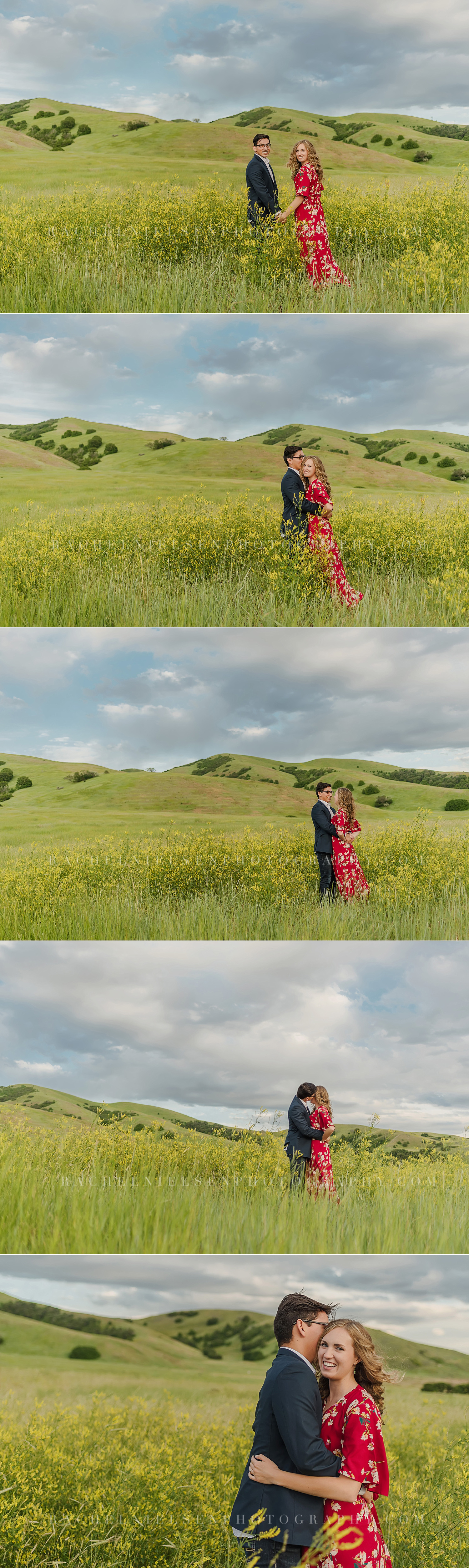mountain-engagment-session-utah-5