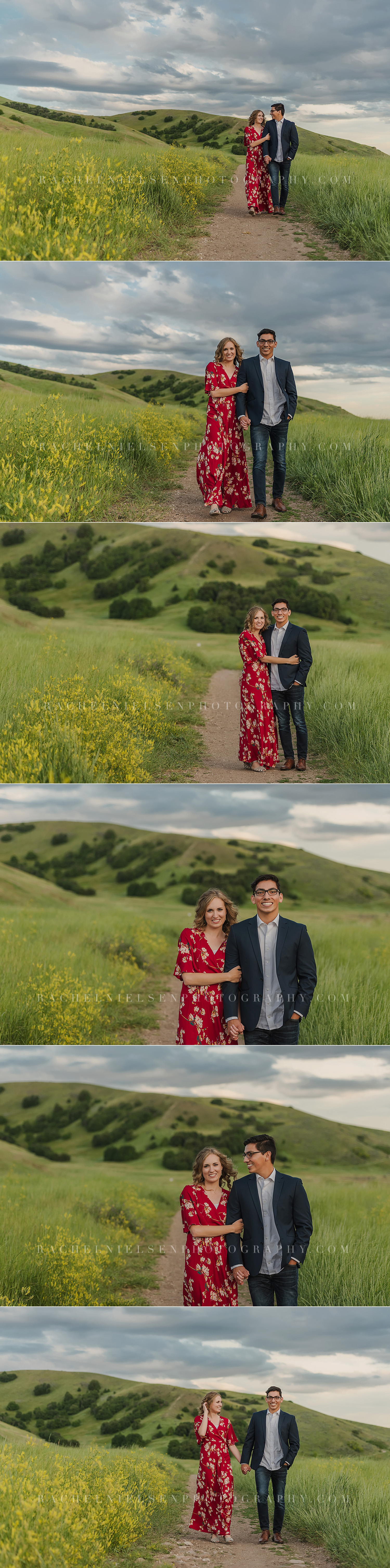 mountain-engagment-session-utah-7