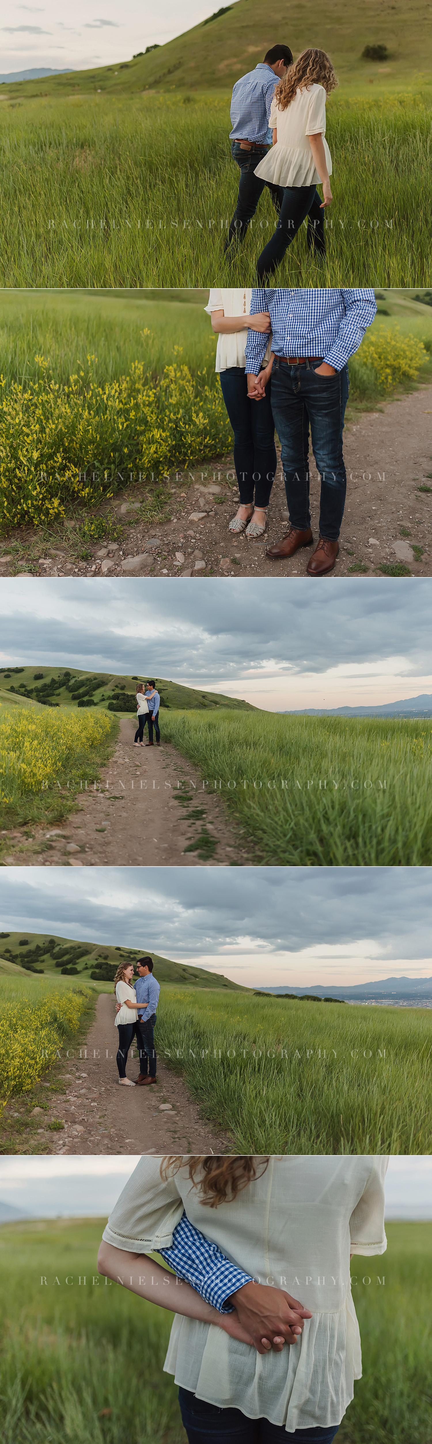 mountain-engagment-session-utah-9