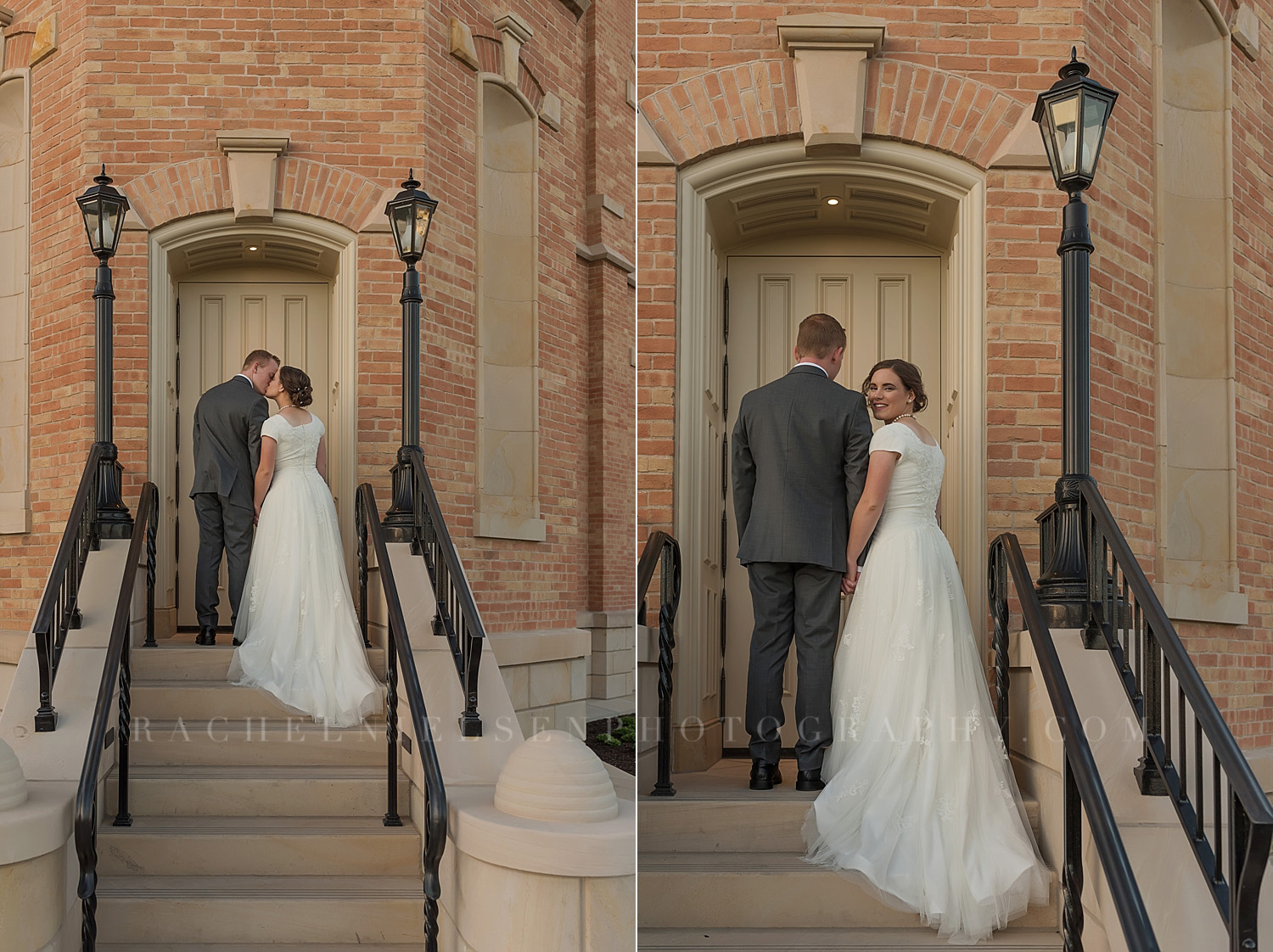 Provo-city-center-temple-wedding-12