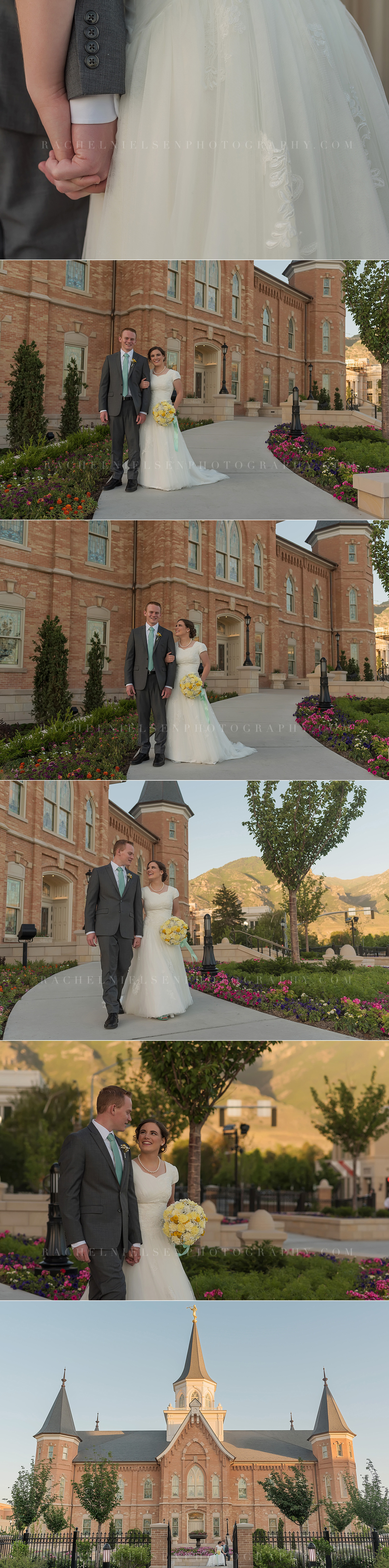 Provo-city-center-temple-wedding-15