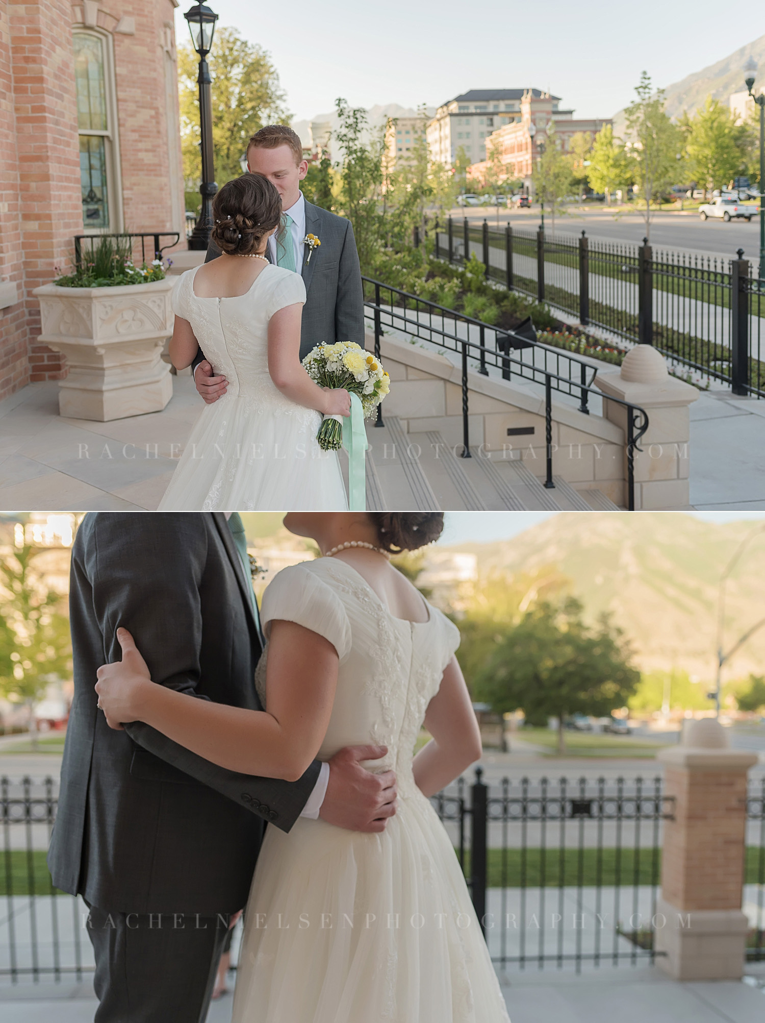 Provo-city-center-temple-wedding-2