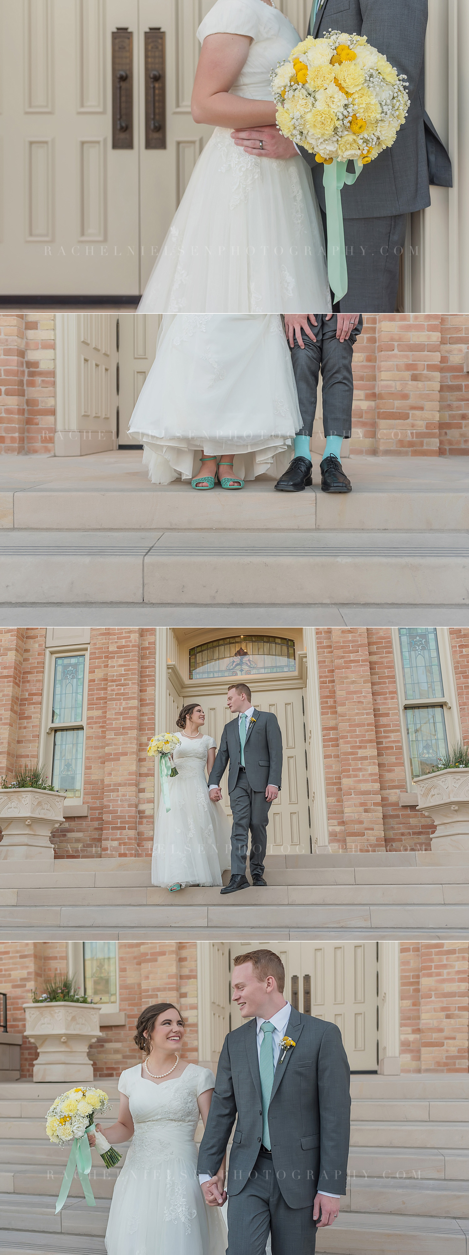 Provo-city-center-temple-wedding-6