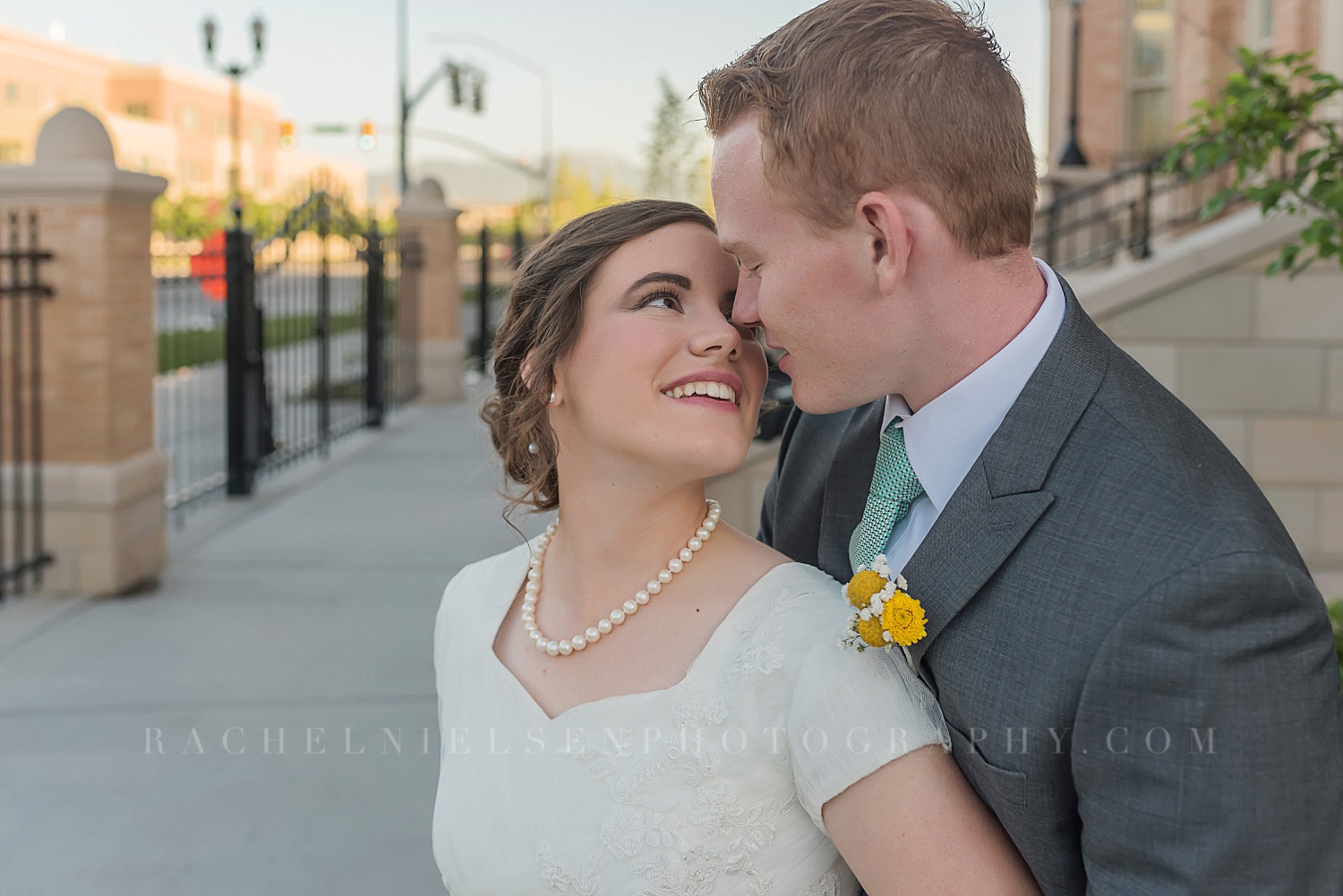 Provo-city-center-temple-wedding-7