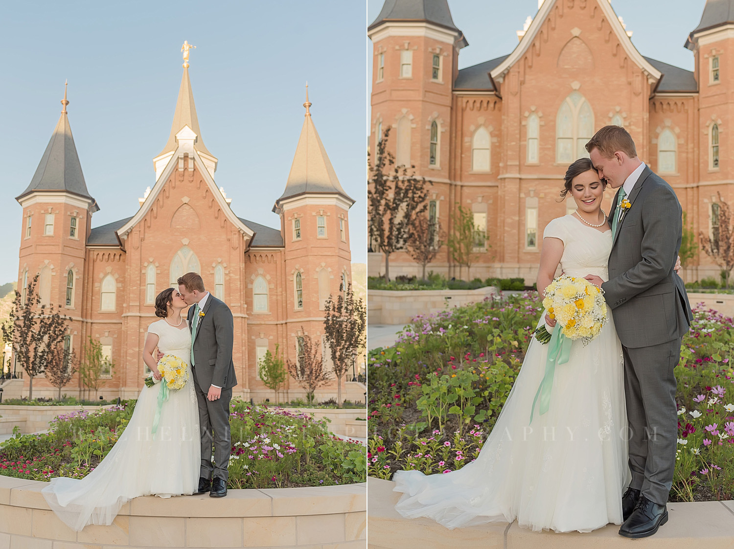 Provo-city-center-temple-wedding-8