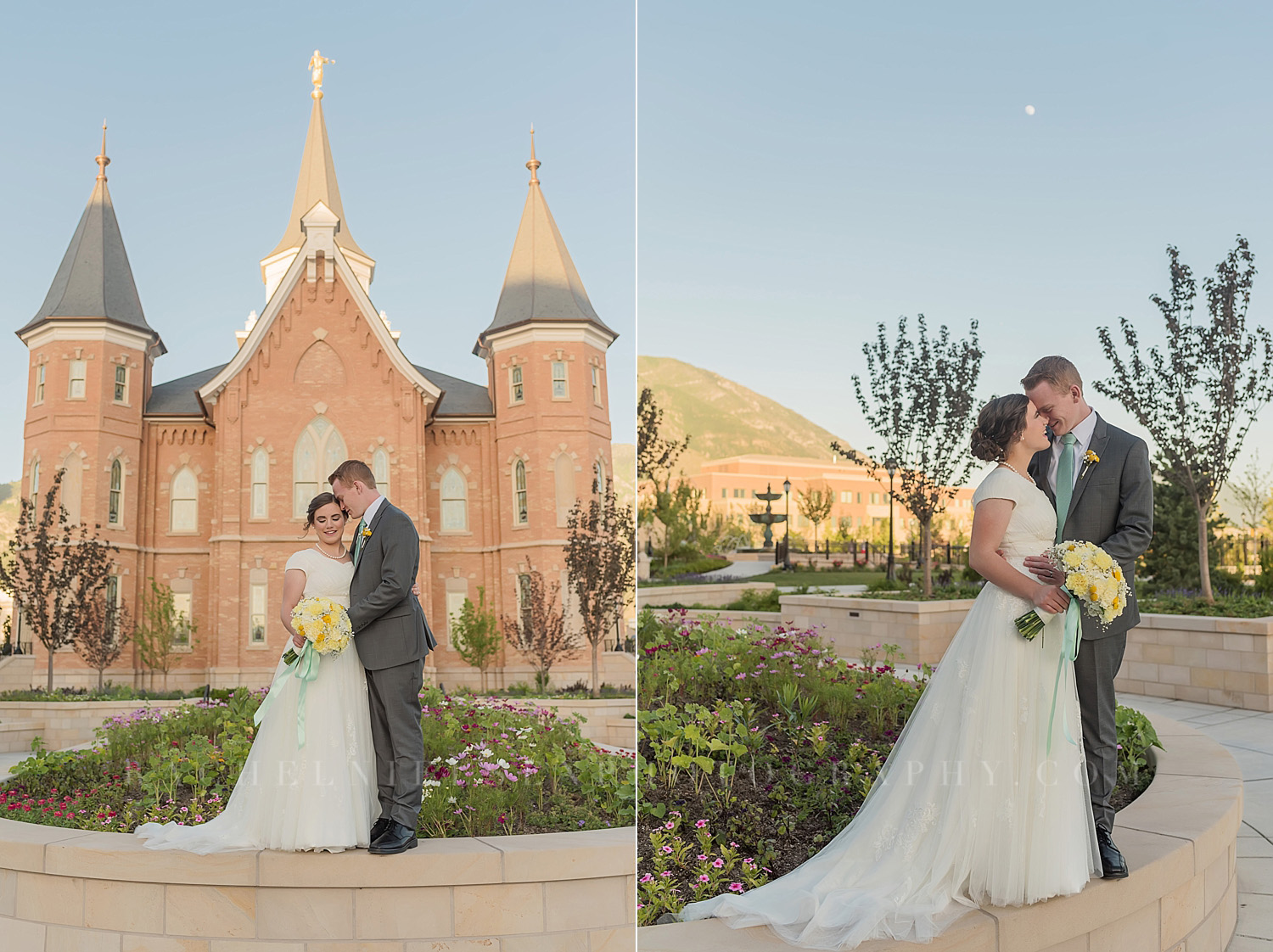 Provo-city-center-temple-wedding-9