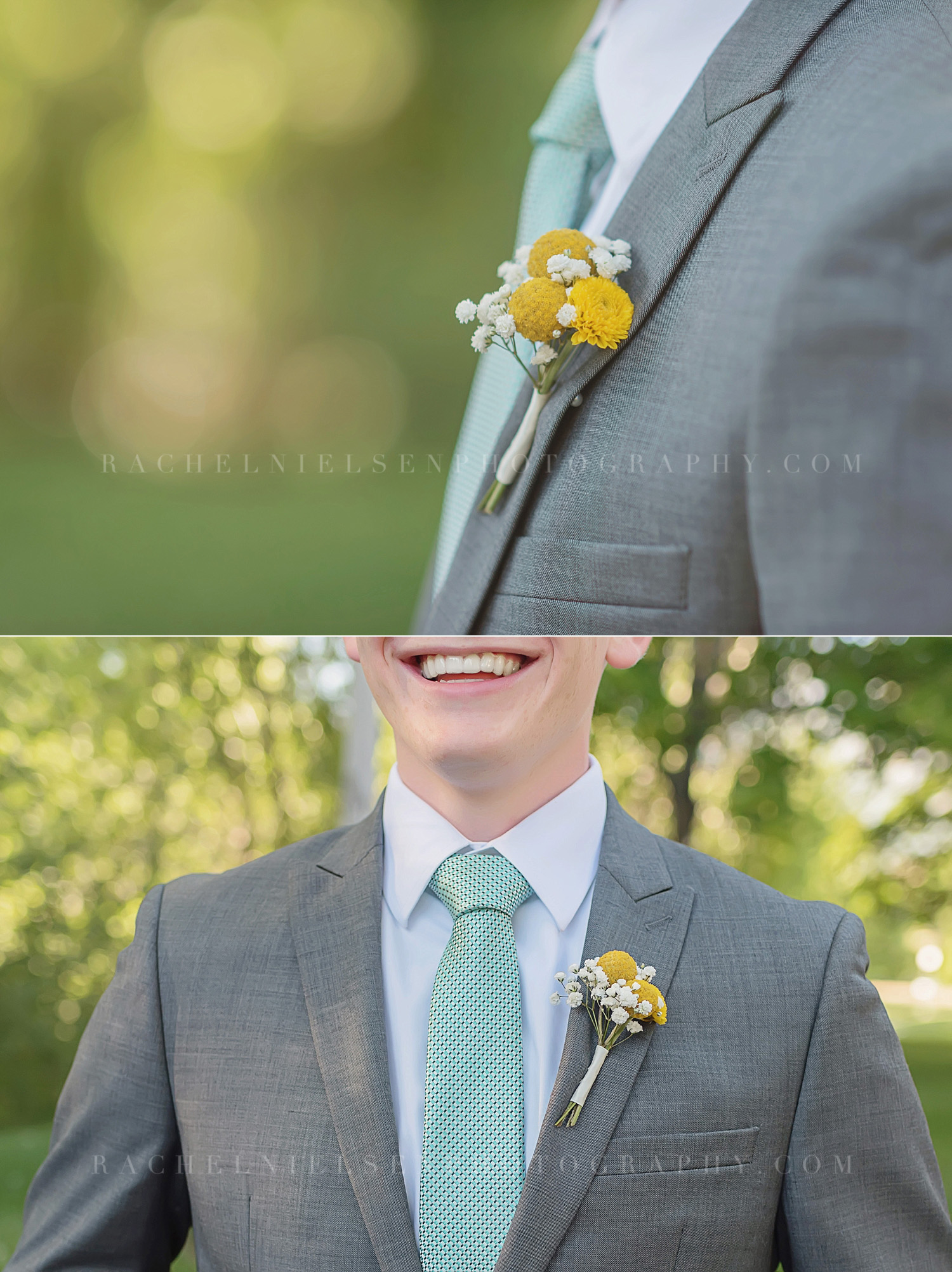 Provo-wedding-photographer-1