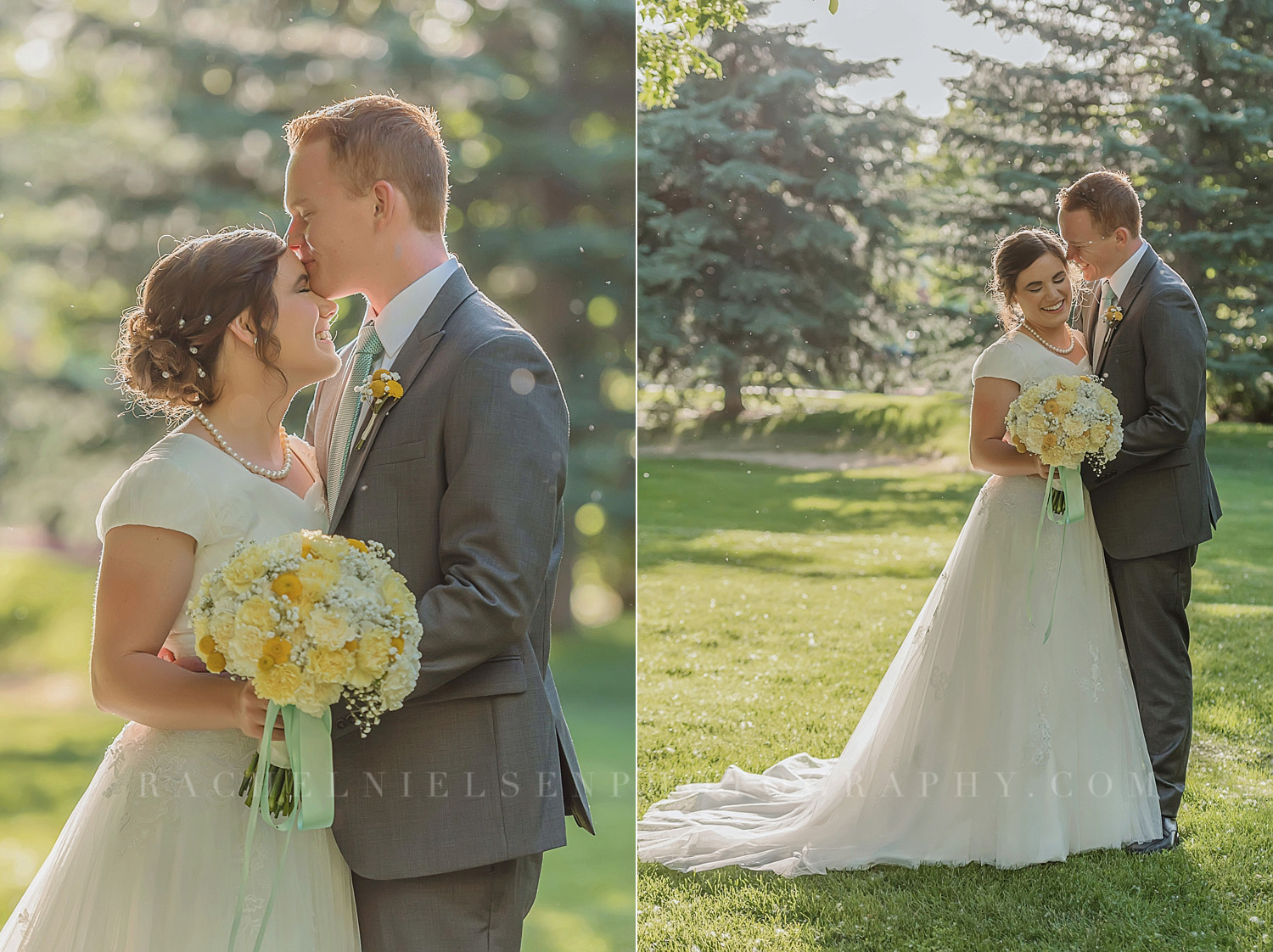Provo-wedding-photographer-10