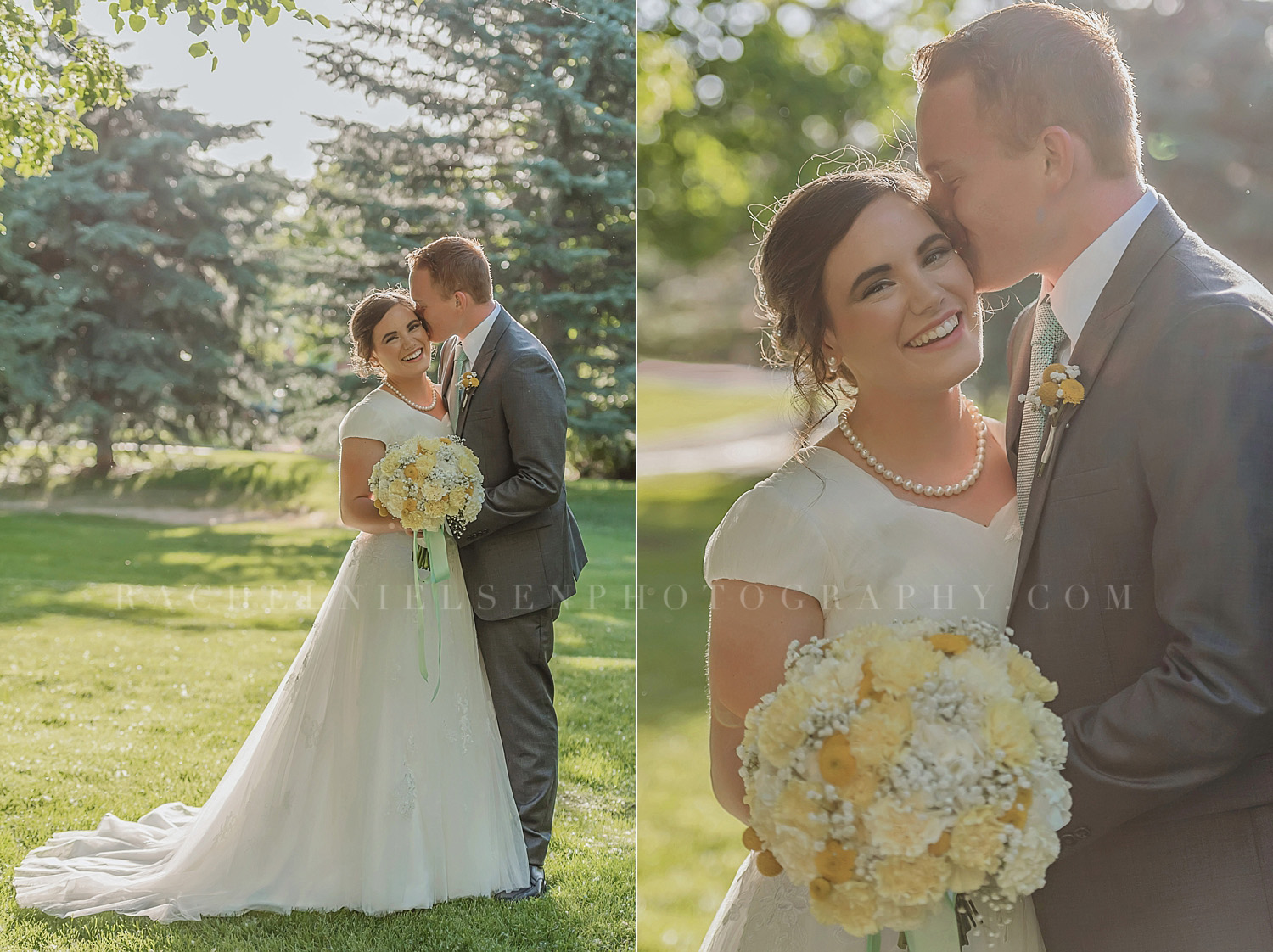 Provo-wedding-photographer-11