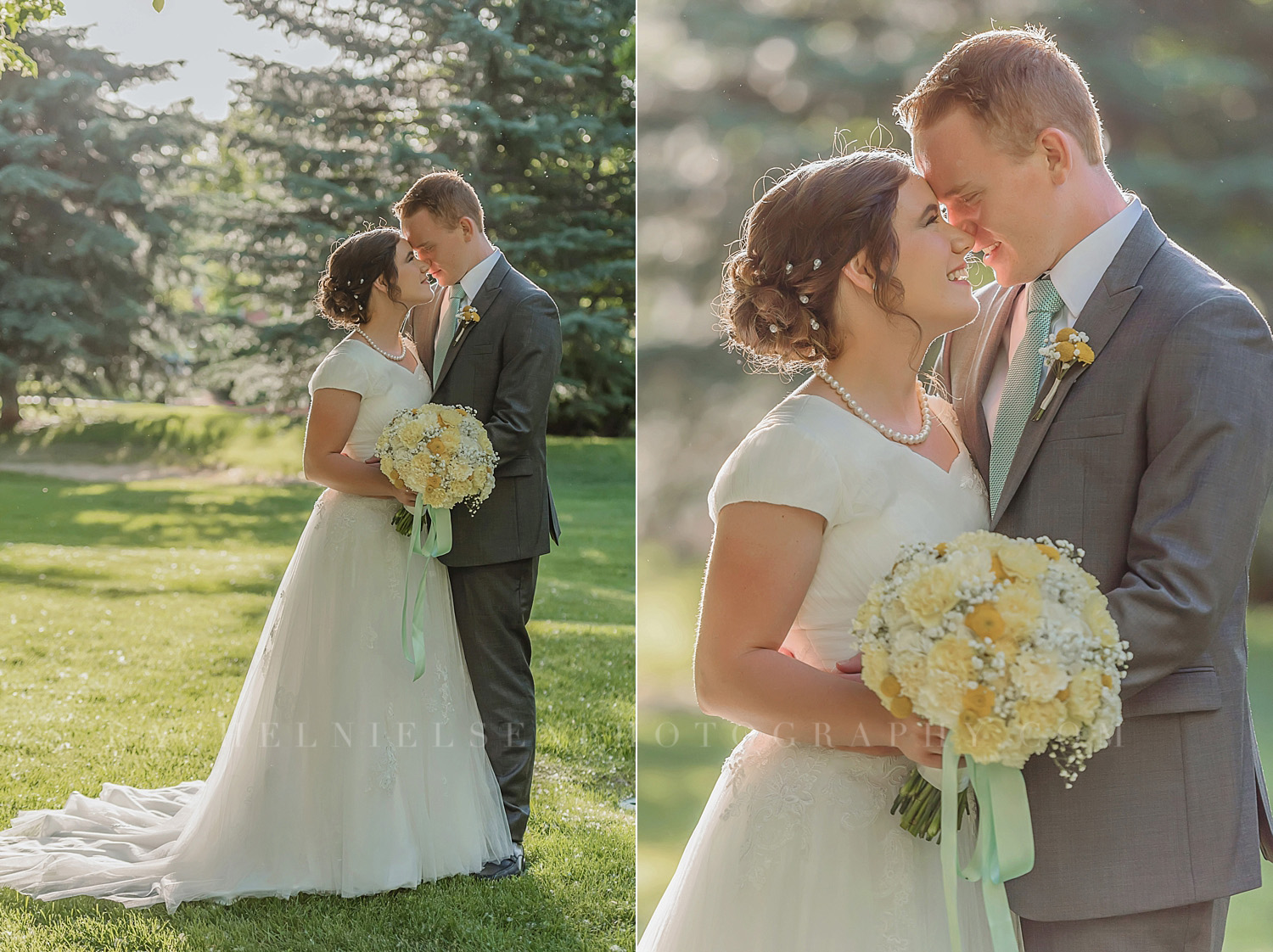 Provo-wedding-photographer-12