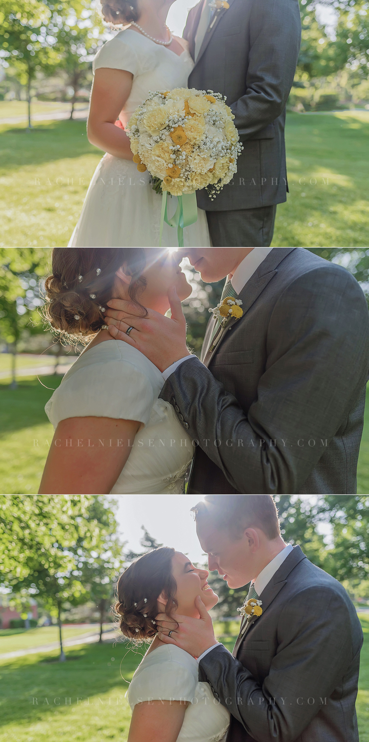 Provo-wedding-photographer-13