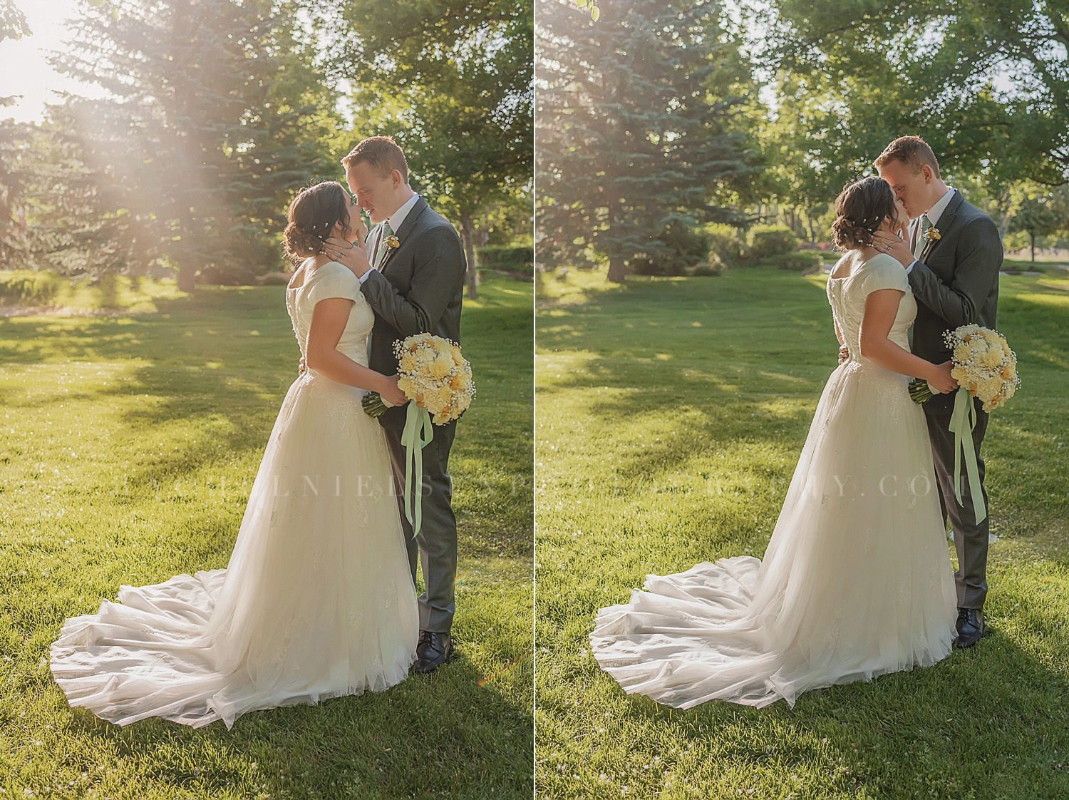 Provo-wedding-photographer-14