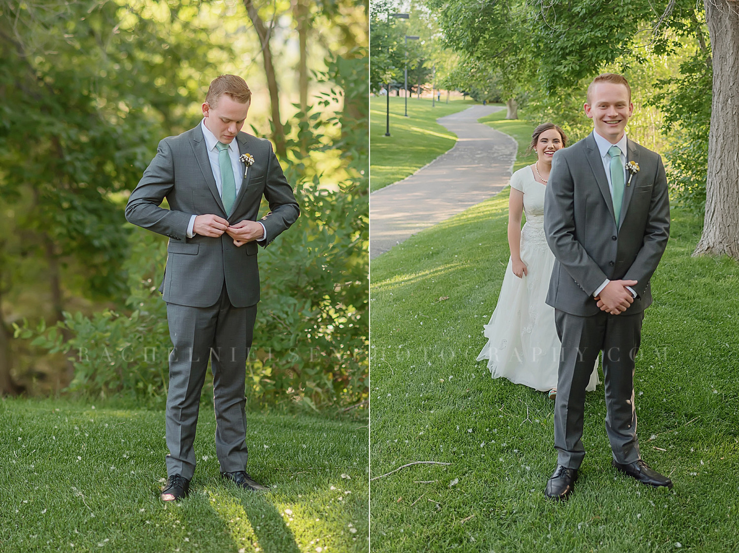 Provo-wedding-photographer-2