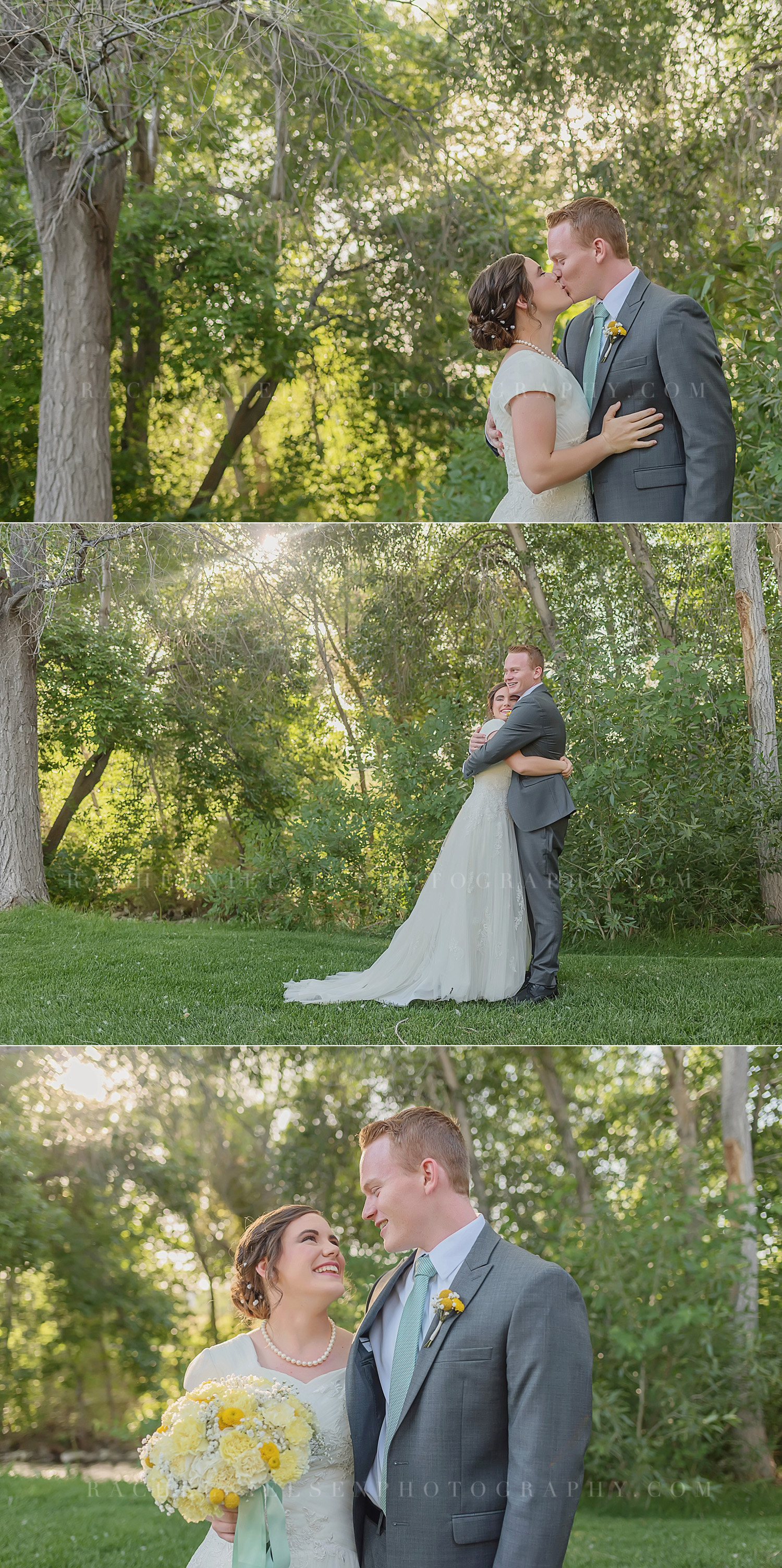 Provo-wedding-photographer-3