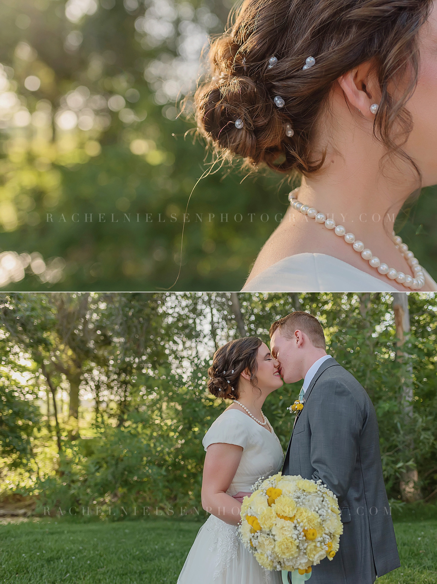 Provo-wedding-photographer-6