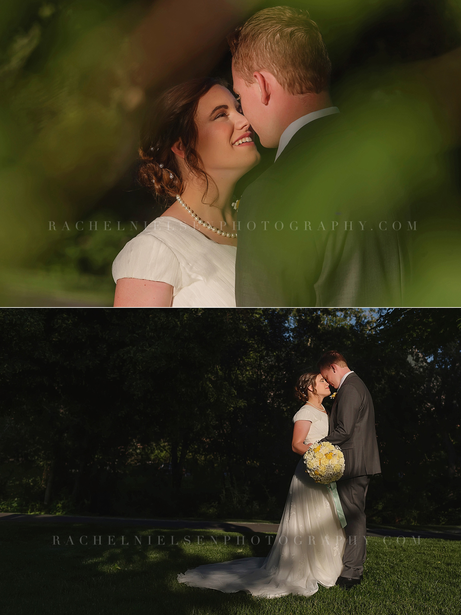 Provo-wedding-photographer-7