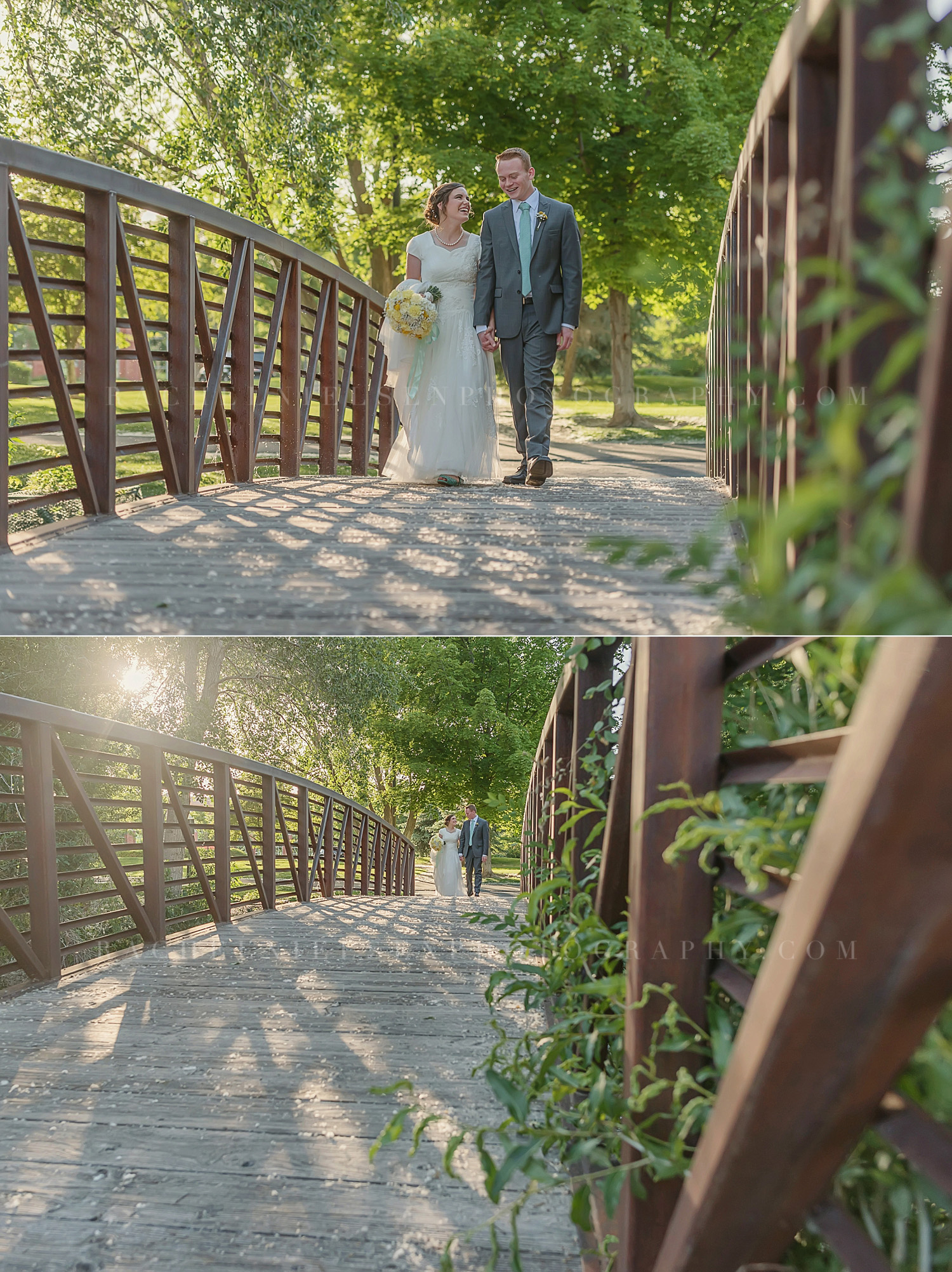 Provo-wedding-photographer-9