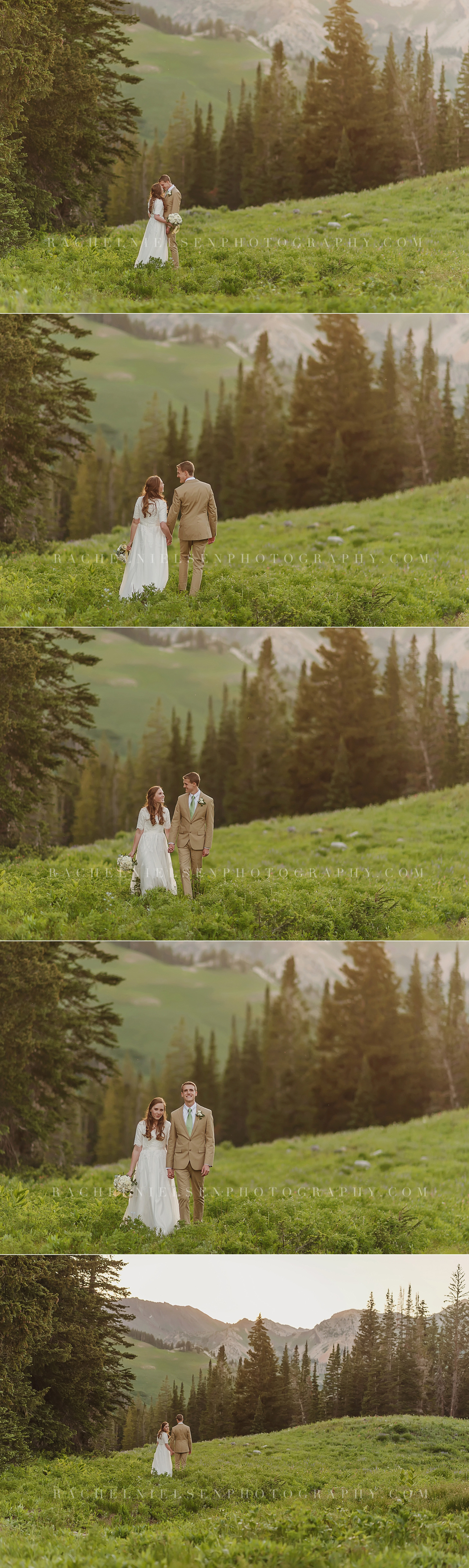 Albion-Basin-Bride-and-Groom-10