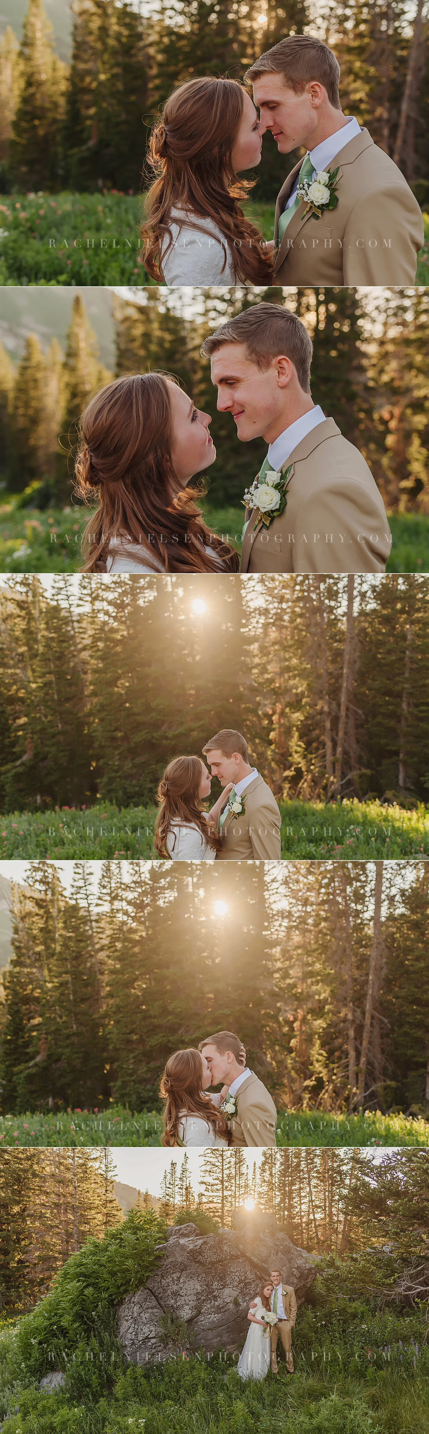 Albion-Basin-Bride-and-Groom-7