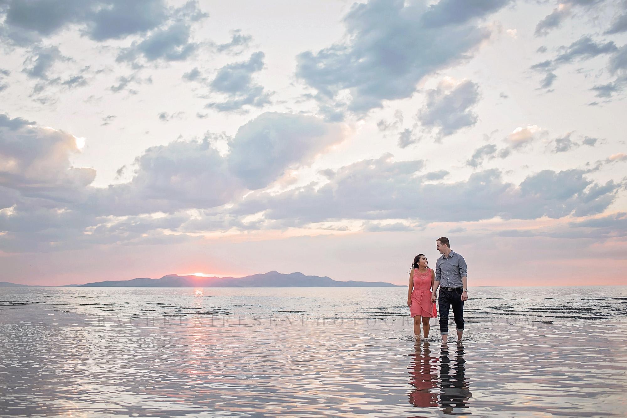David and Seika Engagements77web