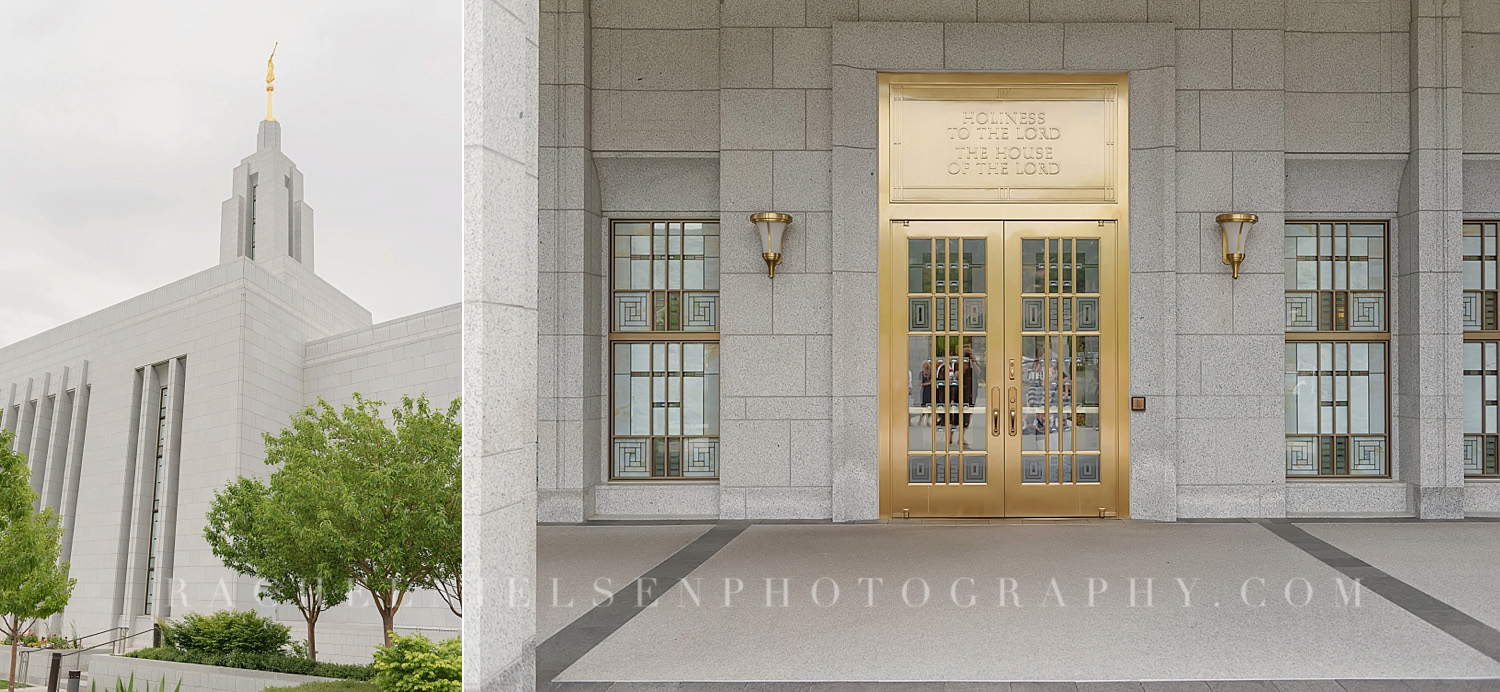Draper-LDS-temple-wedding-1
