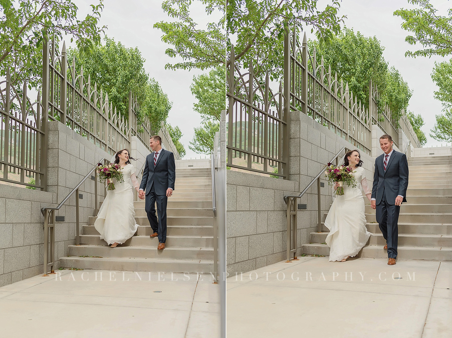 Draper-LDS-temple-wedding-11