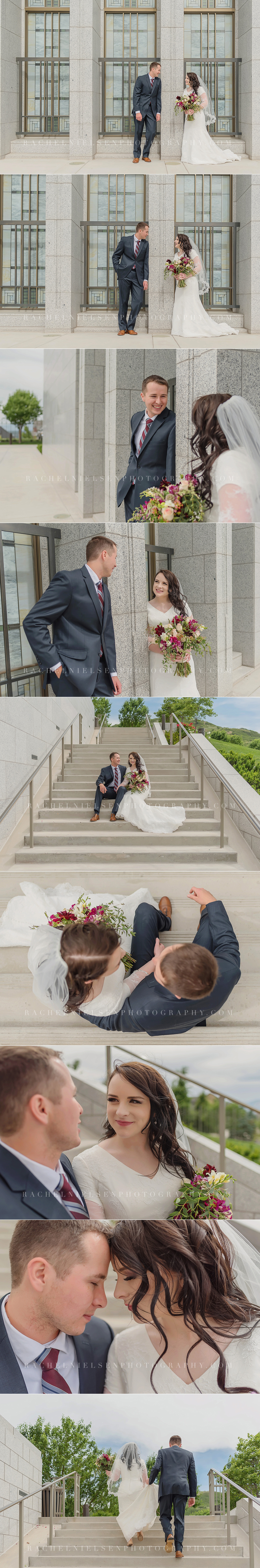 Draper-LDS-temple-wedding-18