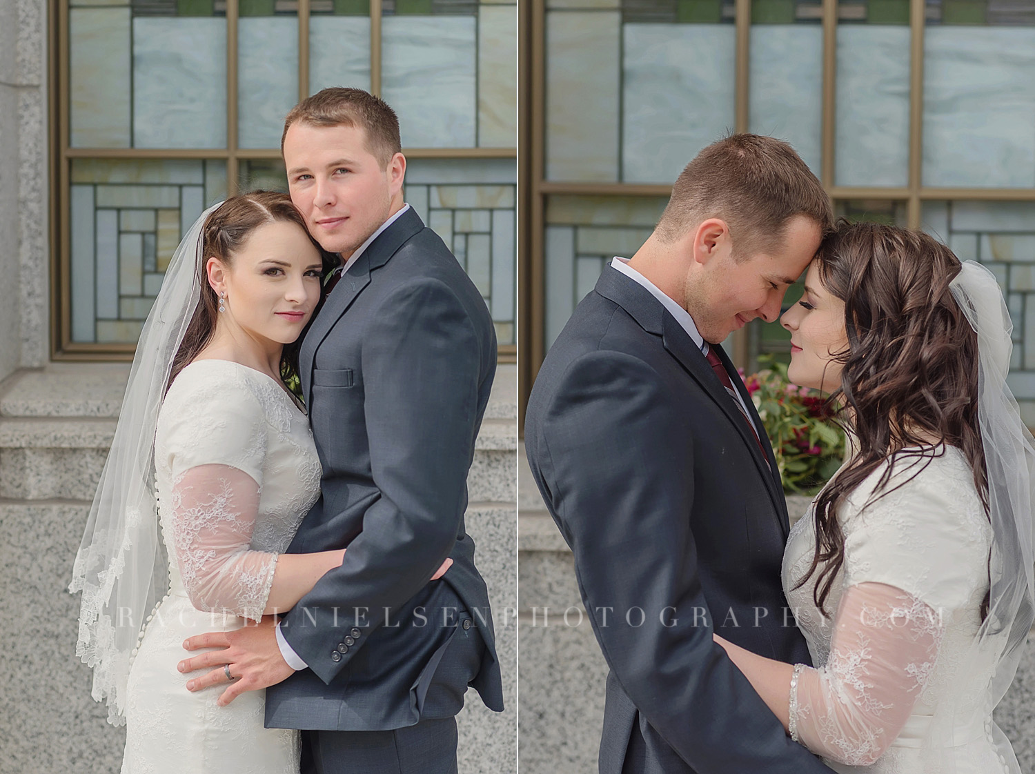 Draper-LDS-temple-wedding-19