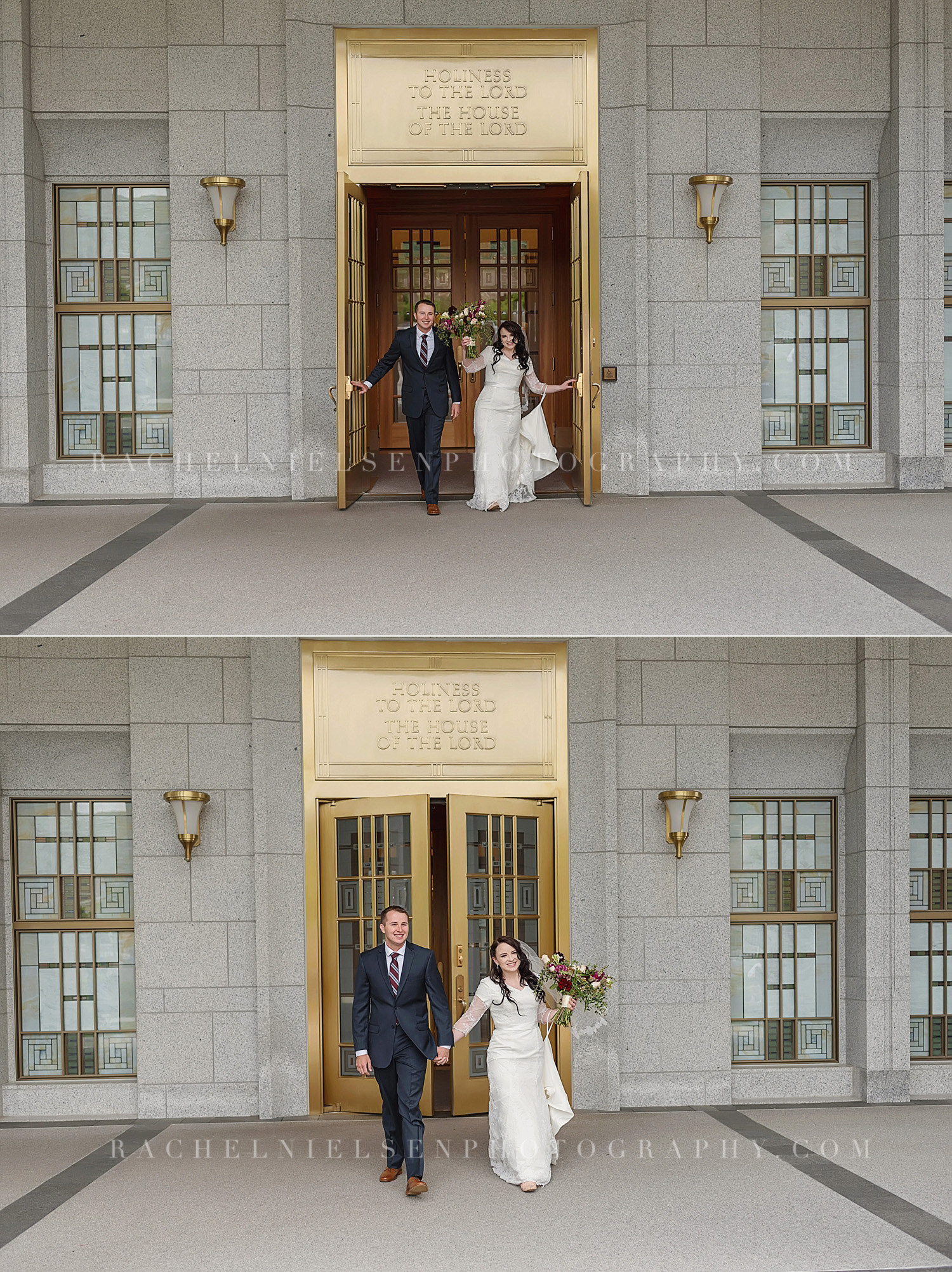 Draper-LDS-temple-wedding-2