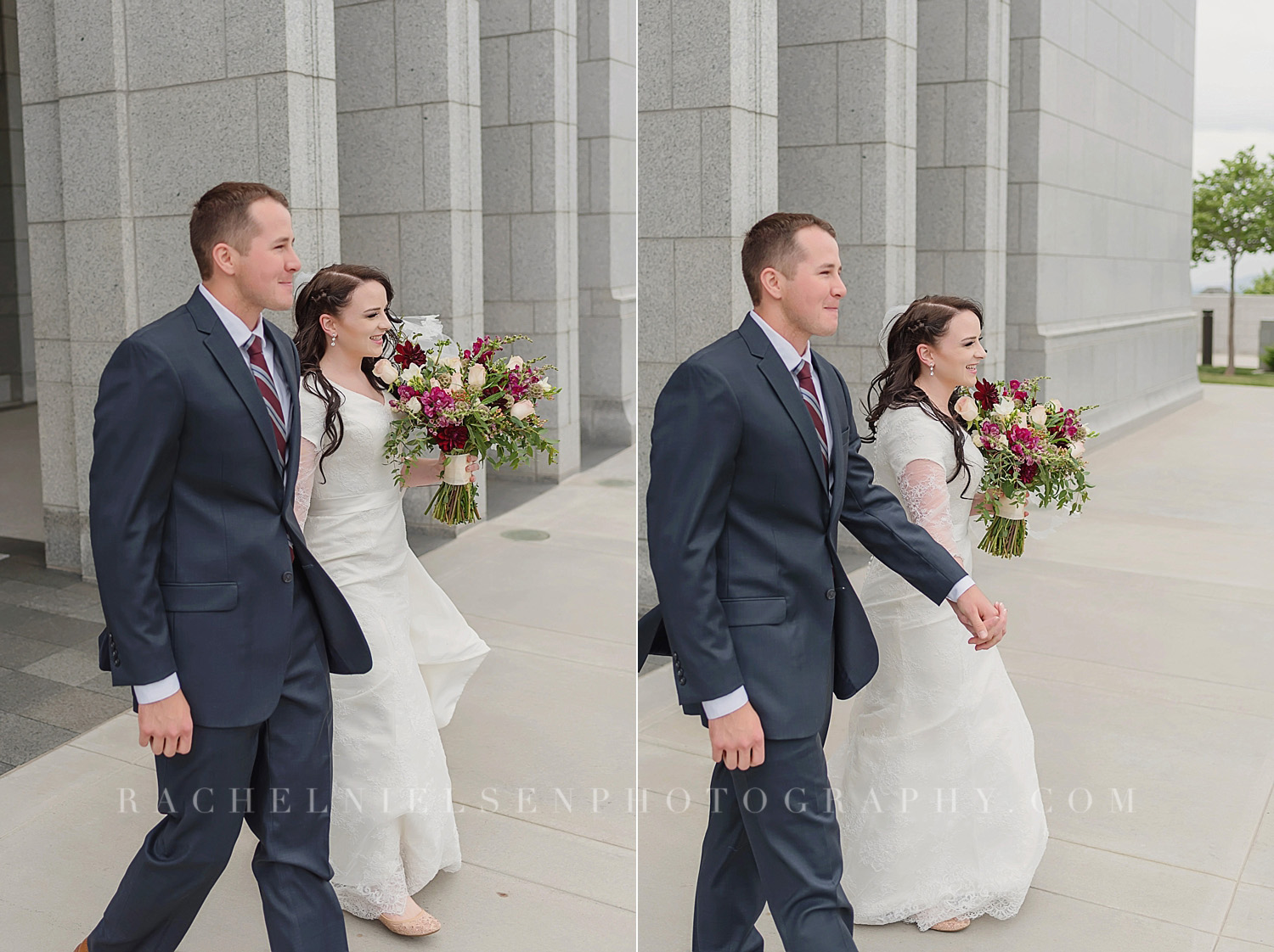 Draper-LDS-temple-wedding-3