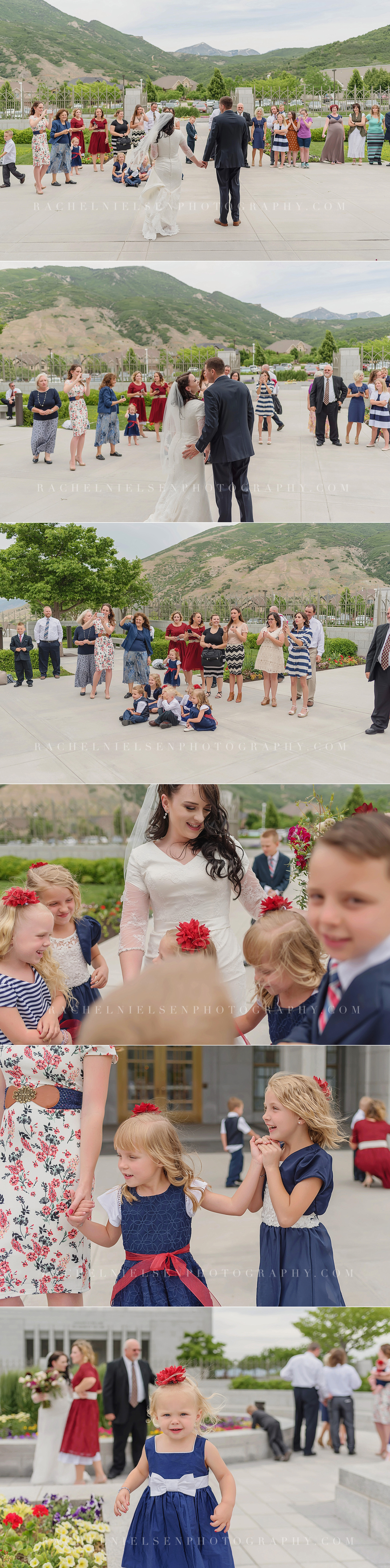 Draper-LDS-temple-wedding-4