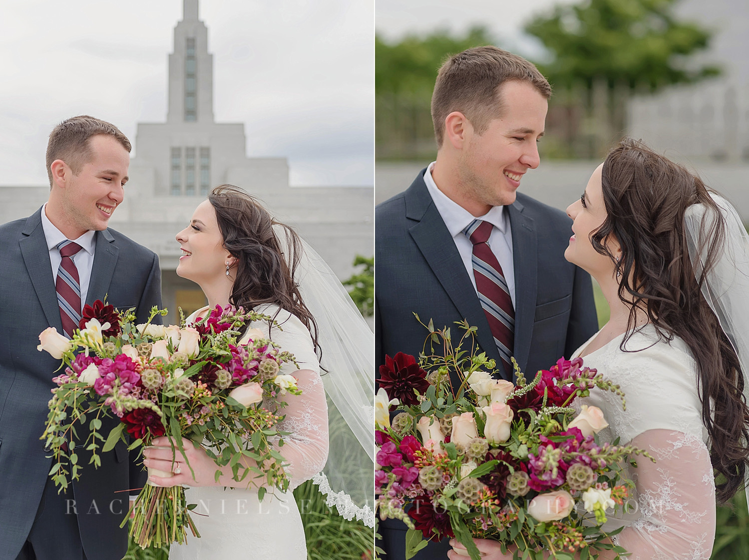 Draper-LDS-temple-wedding-5