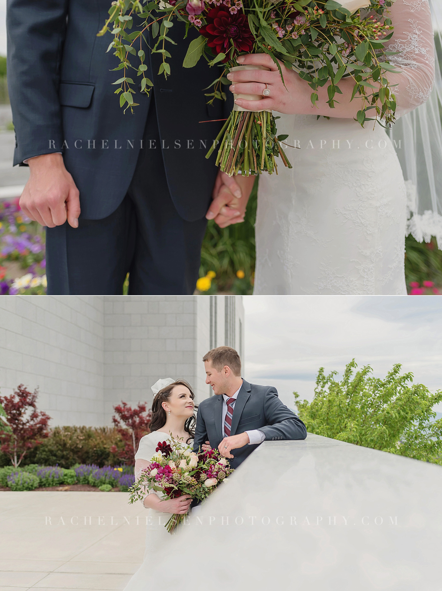 Draper-LDS-temple-wedding-6