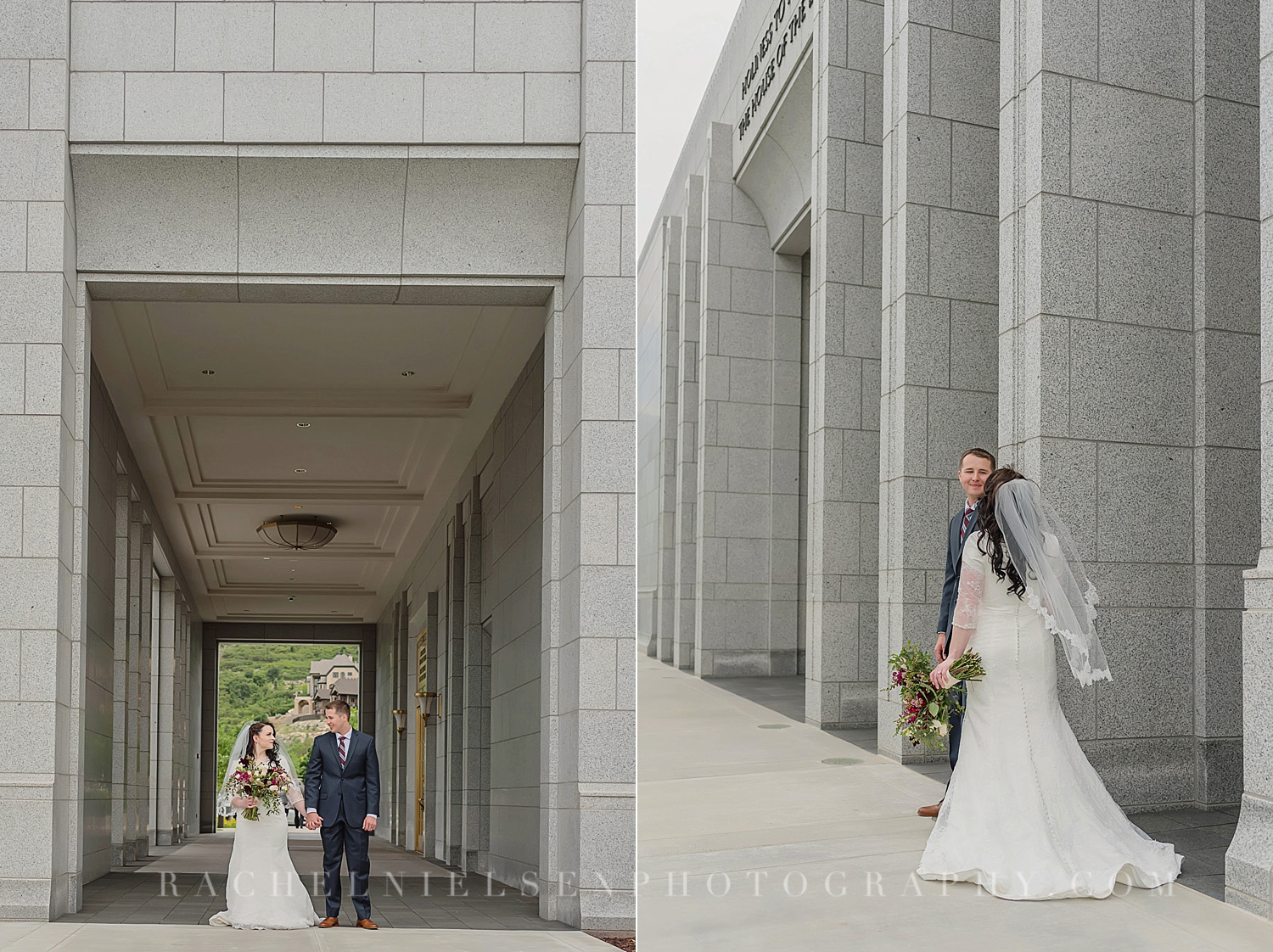 Draper-LDS-temple-wedding-7