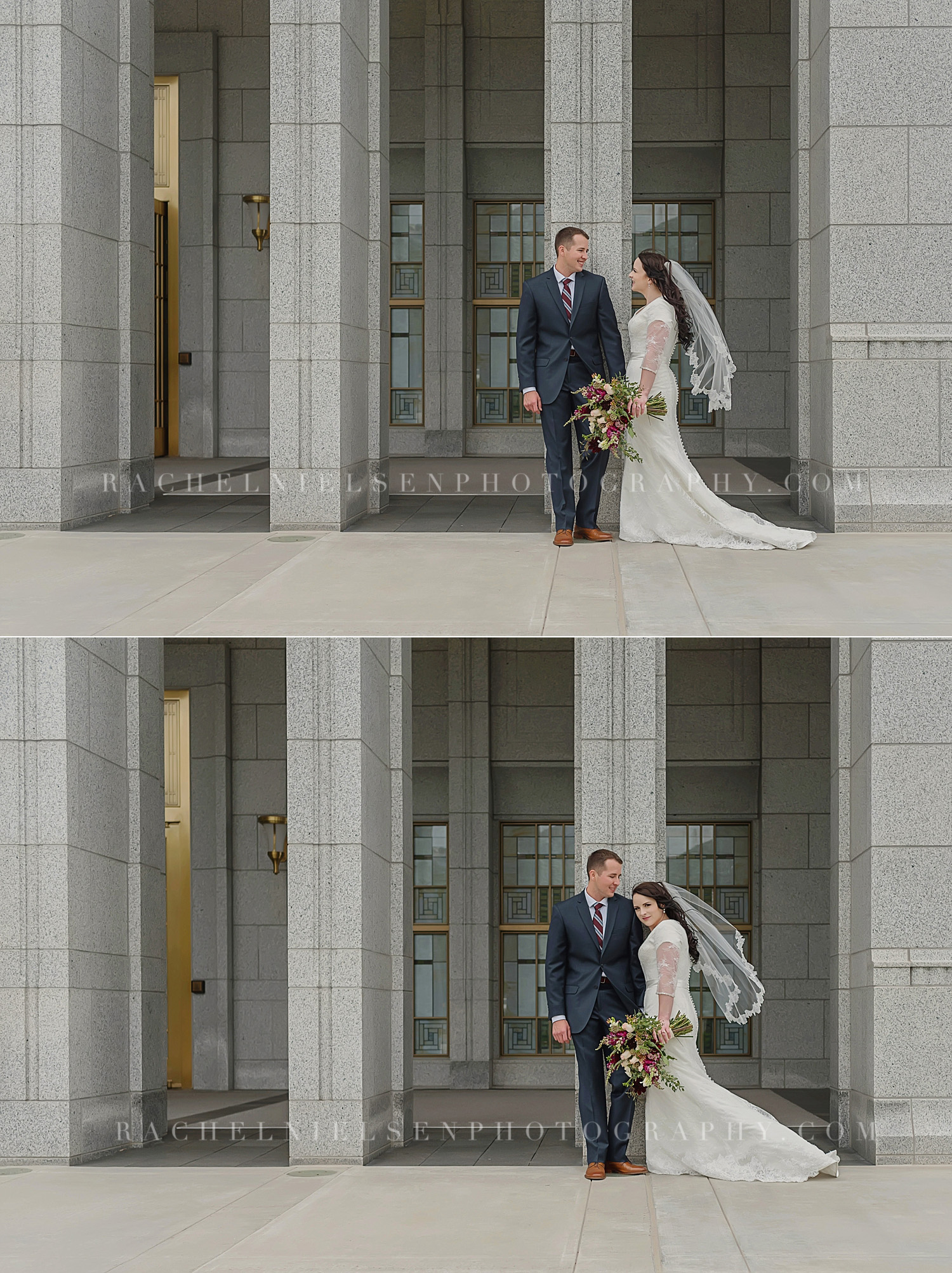 Draper-LDS-temple-wedding-8