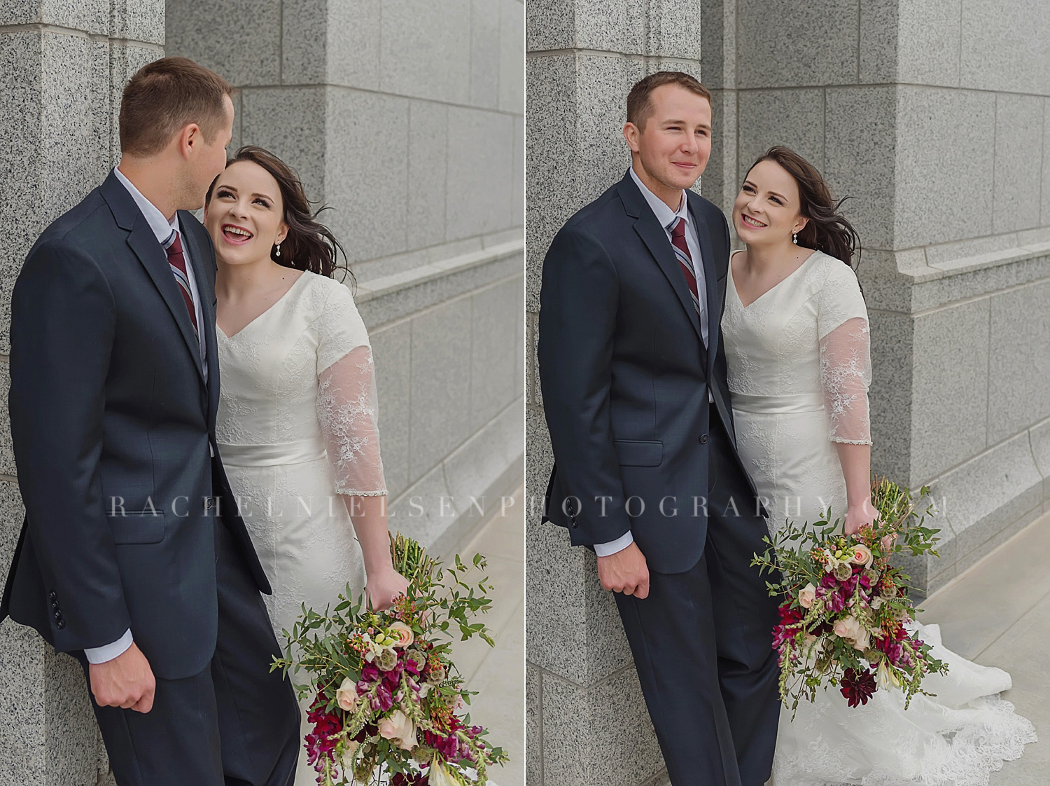 Draper-LDS-temple-wedding-9