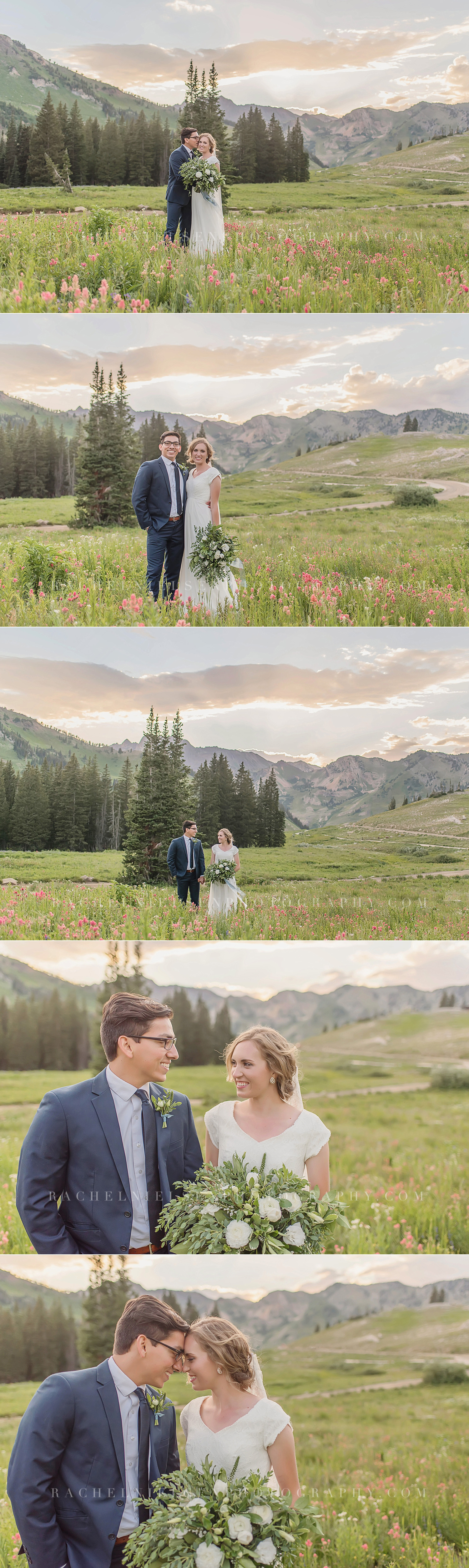 Albion-basin-bride-and-groom-14