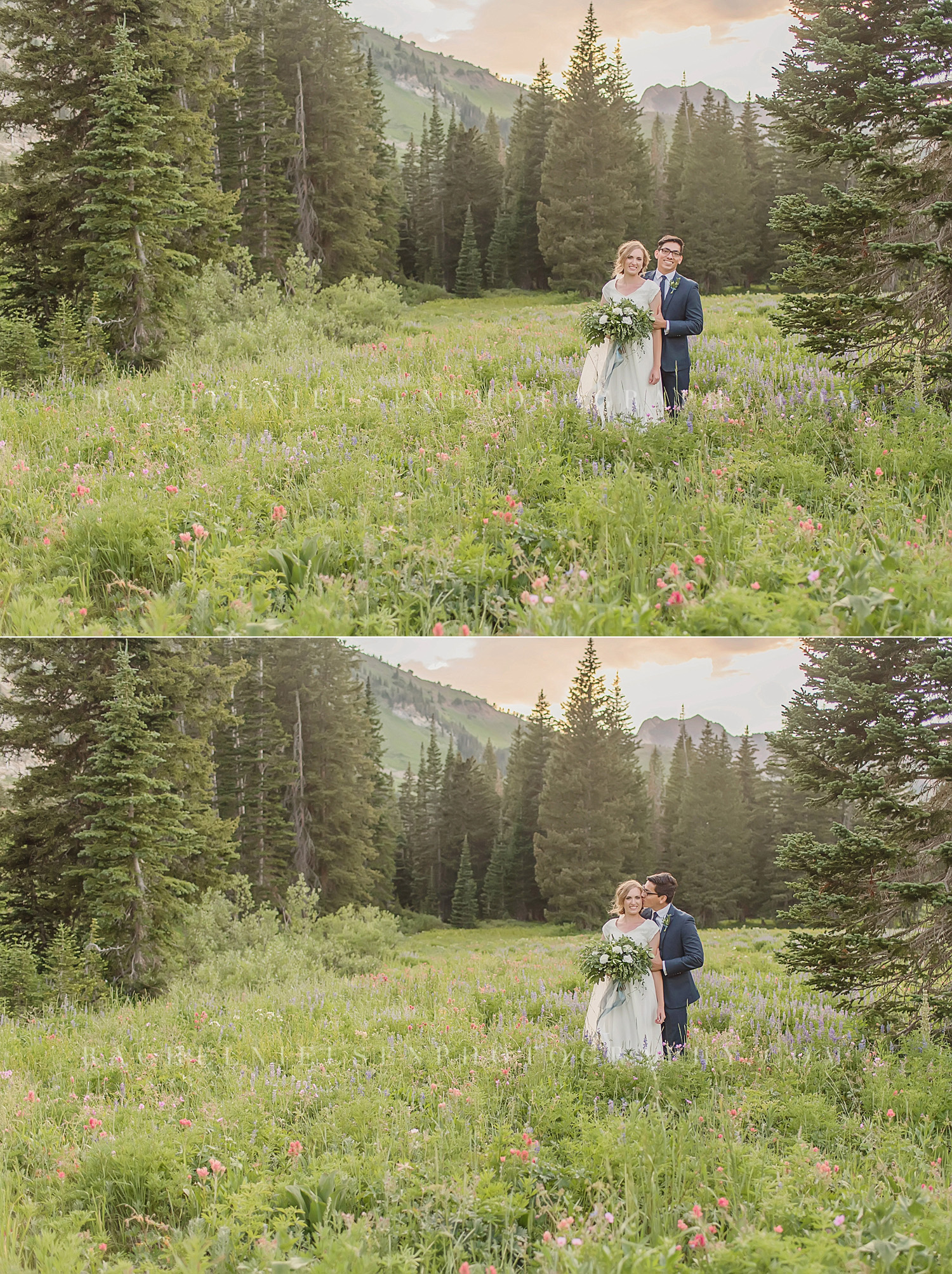 Albion-basin-bride-and-groom-15